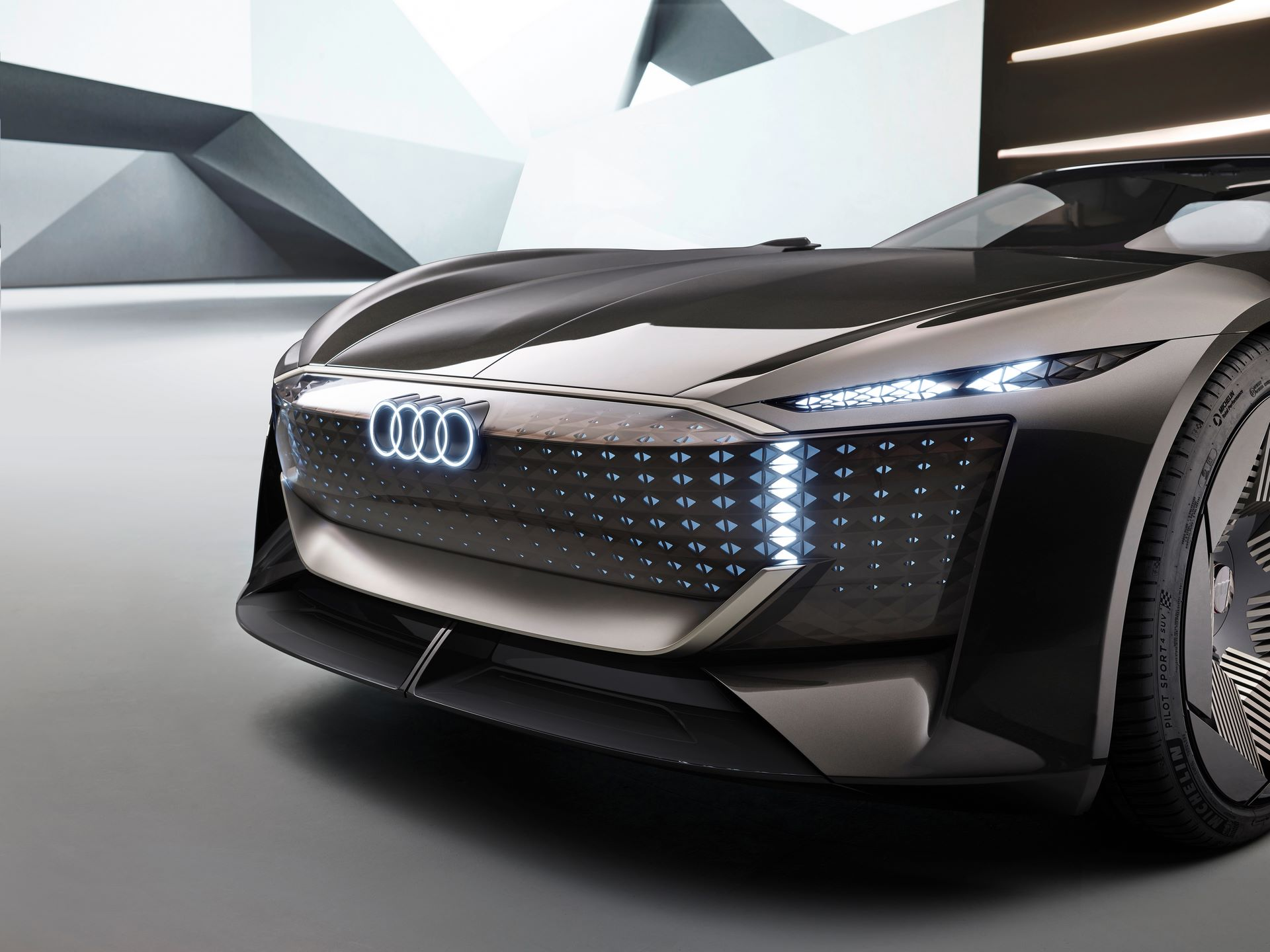 Audi-Skysphere-Concept-68