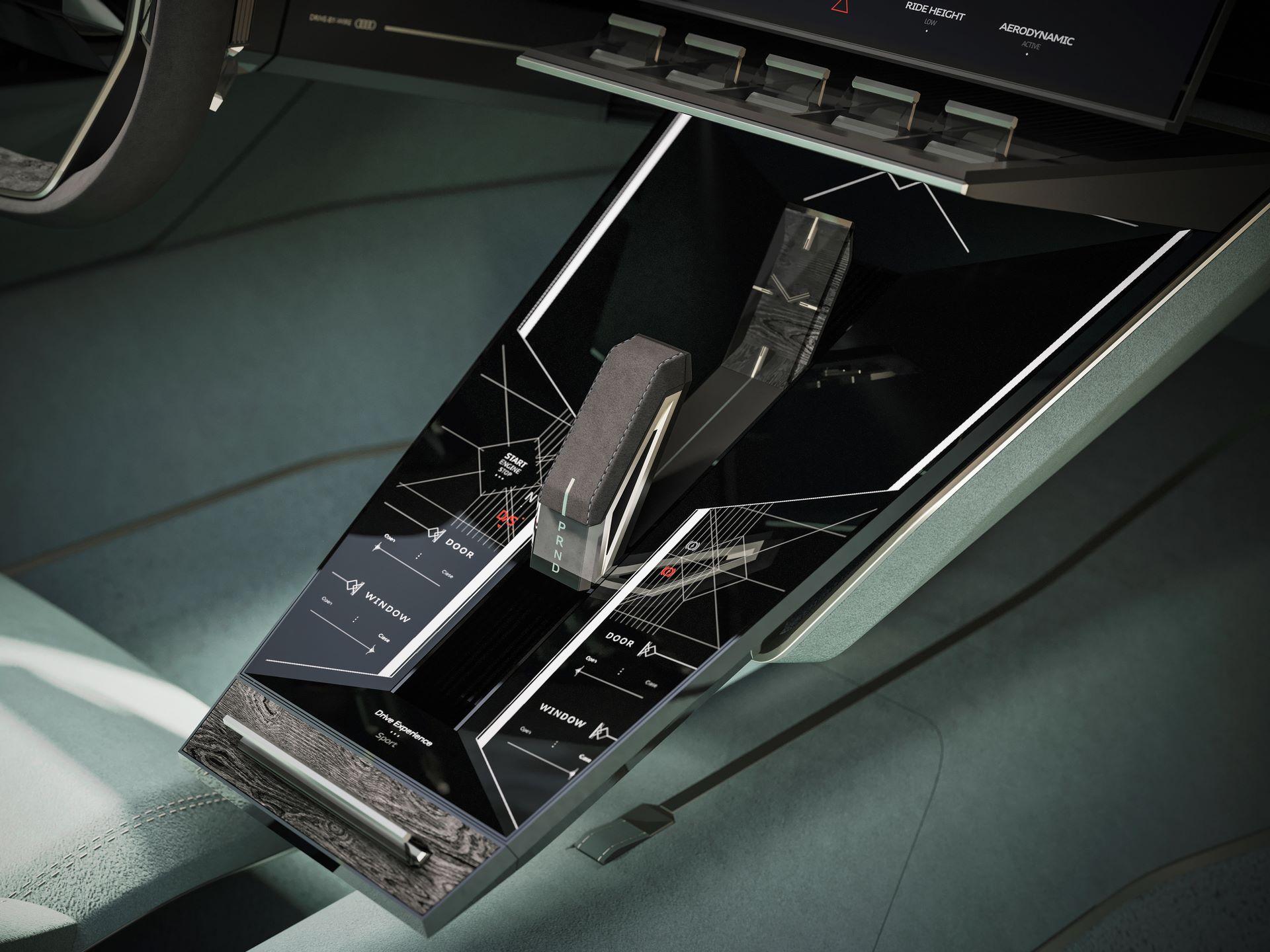 Audi-Skysphere-Concept-69