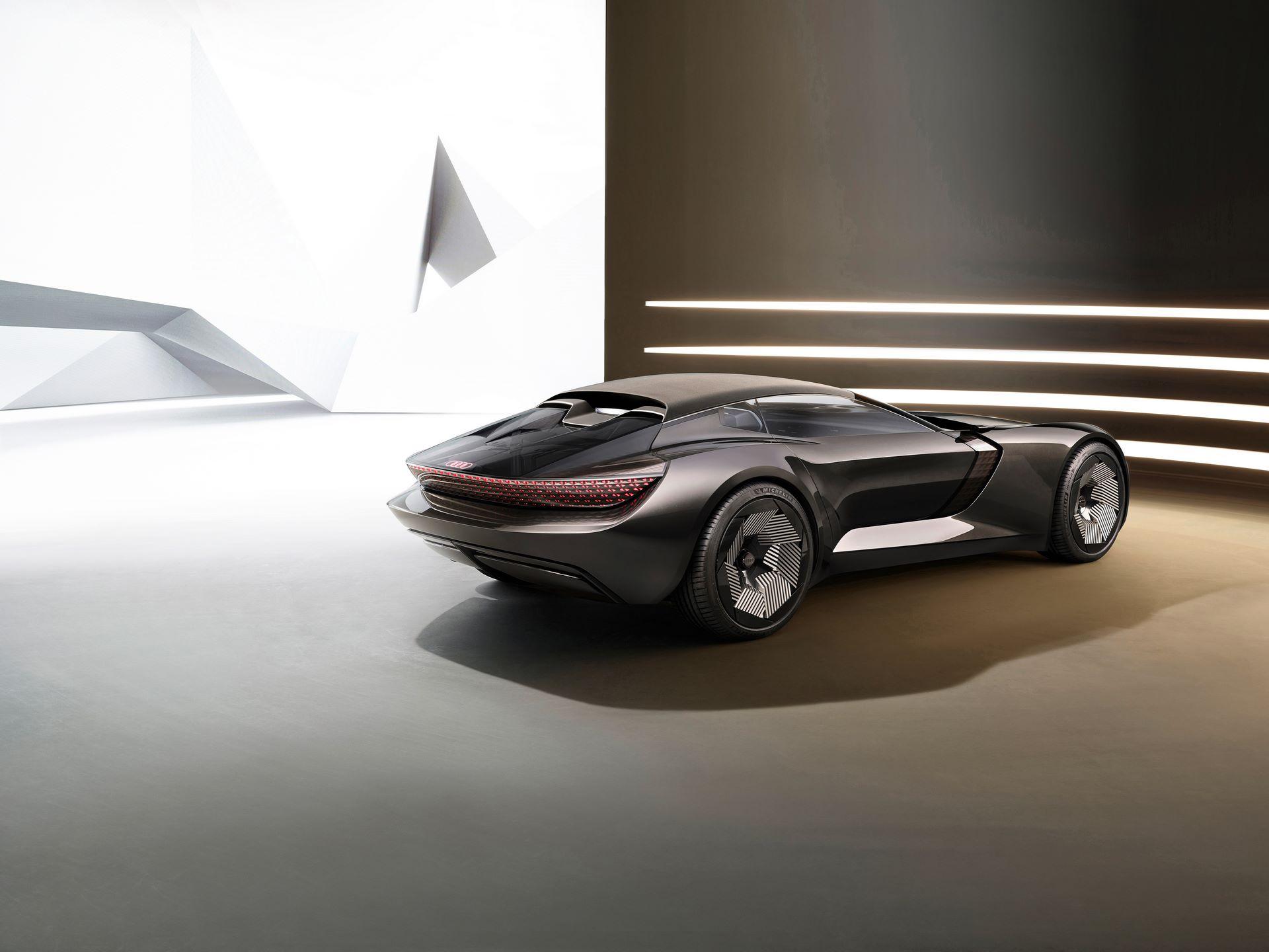 Audi-Skysphere-Concept-7