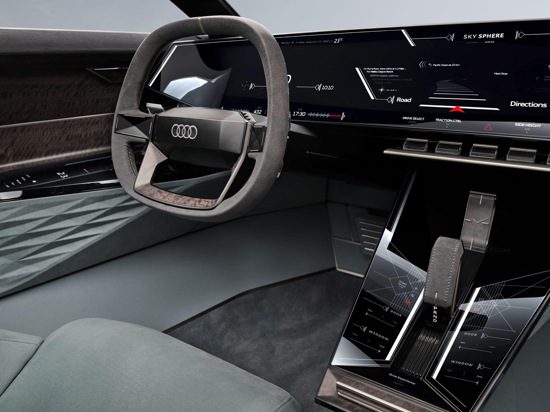 Audi-Skysphere-Concept-70