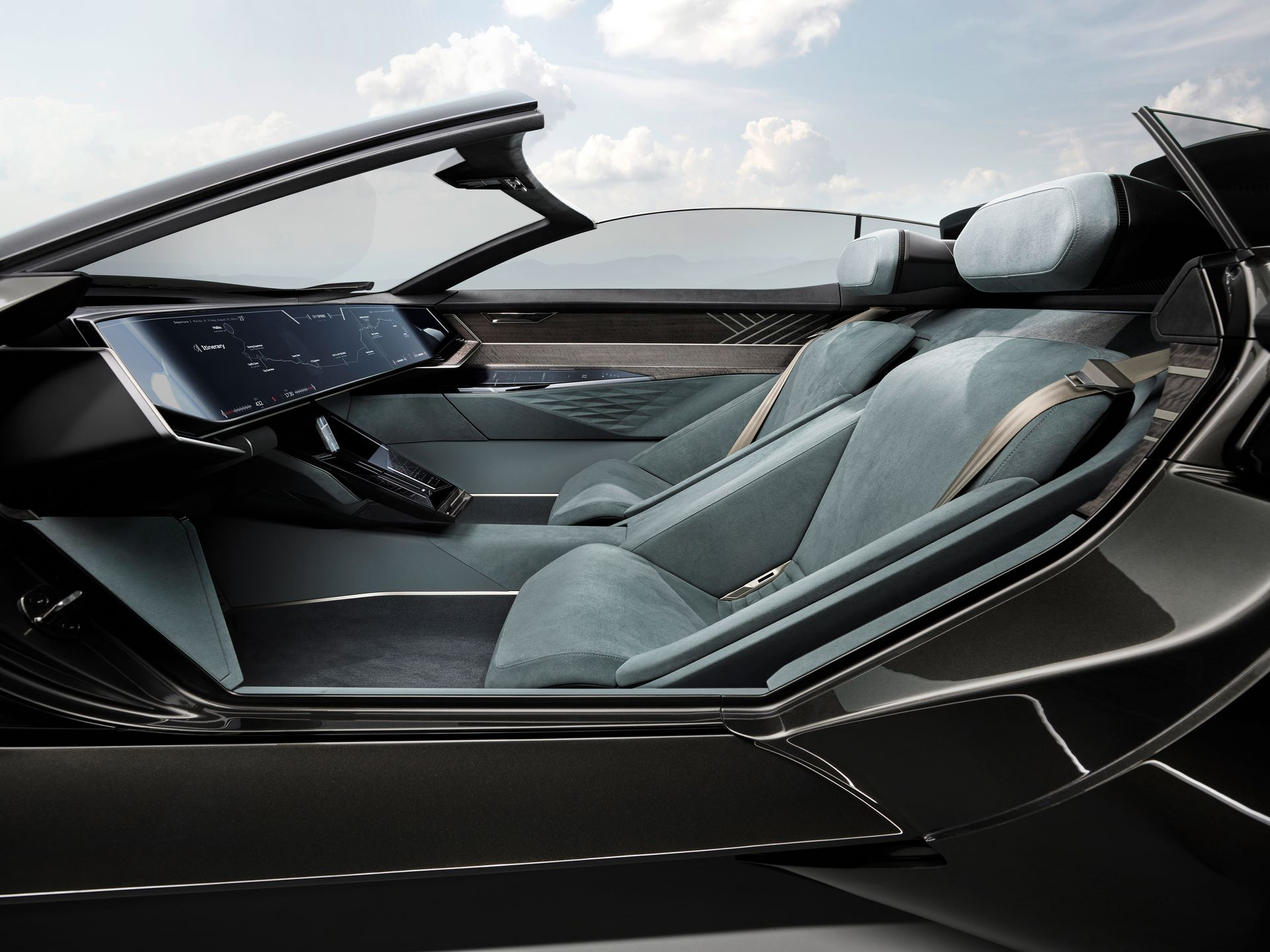 Audi-Skysphere-Concept-71