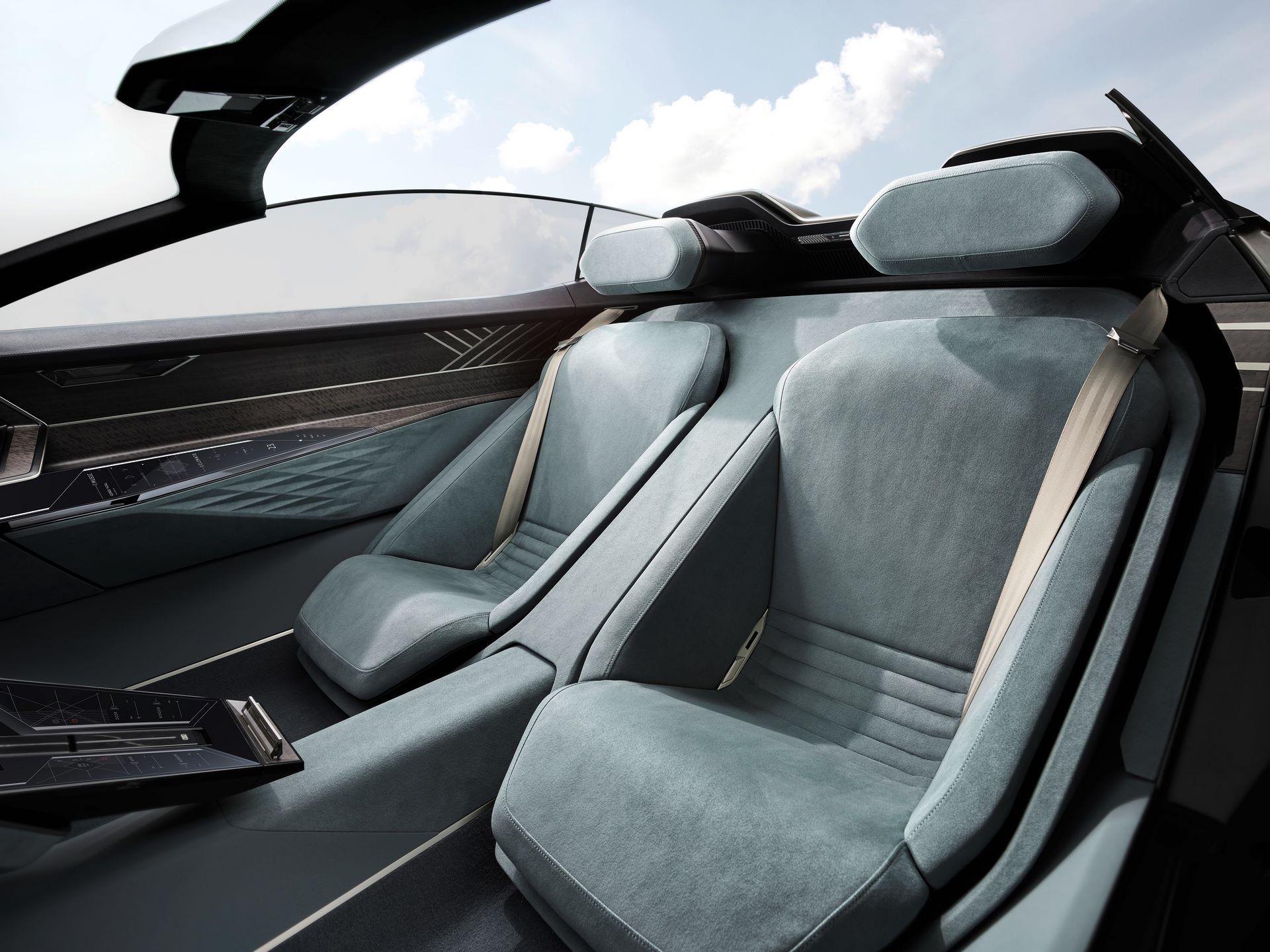 Audi-Skysphere-Concept-72