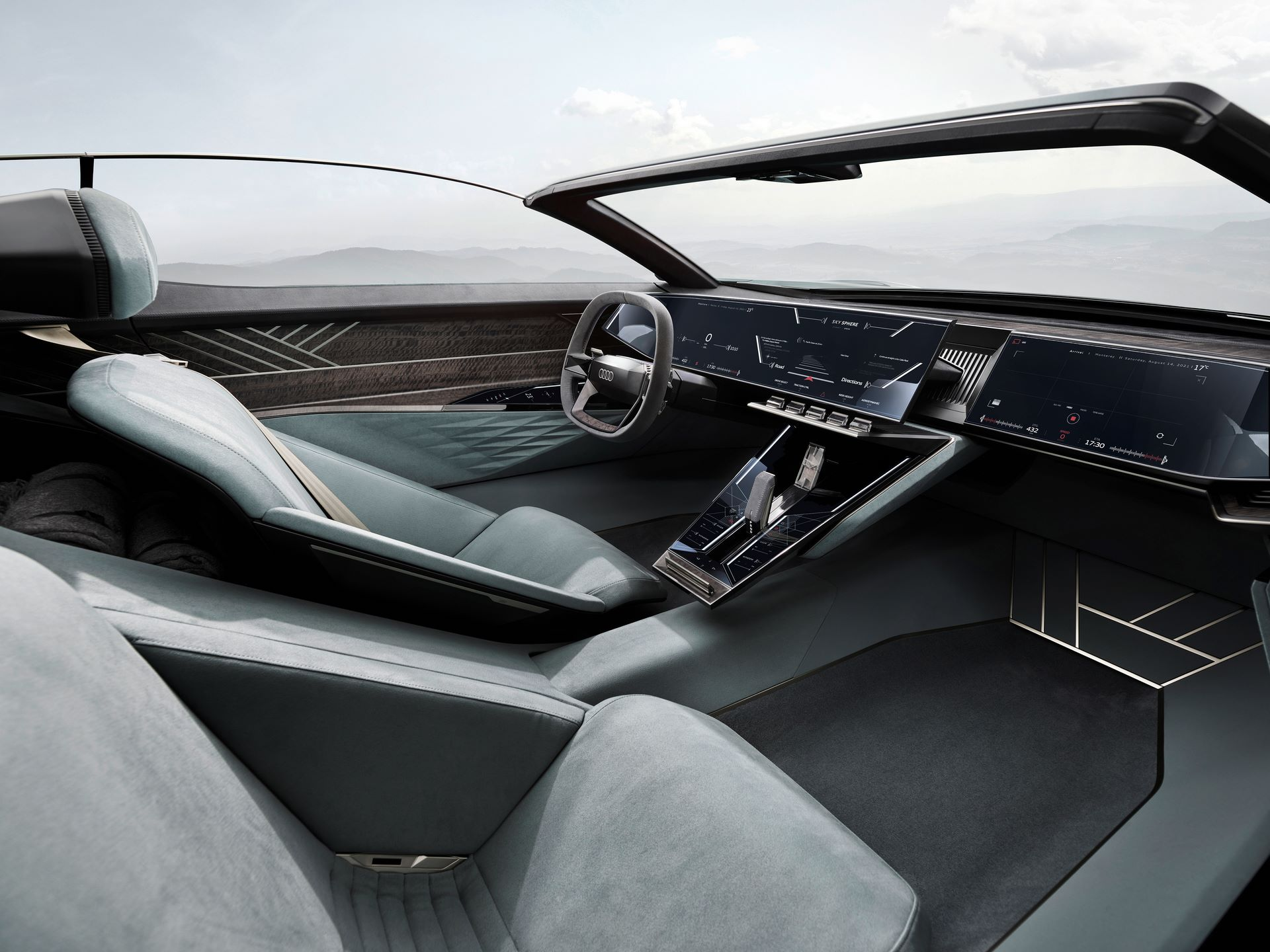 Audi-Skysphere-Concept-73