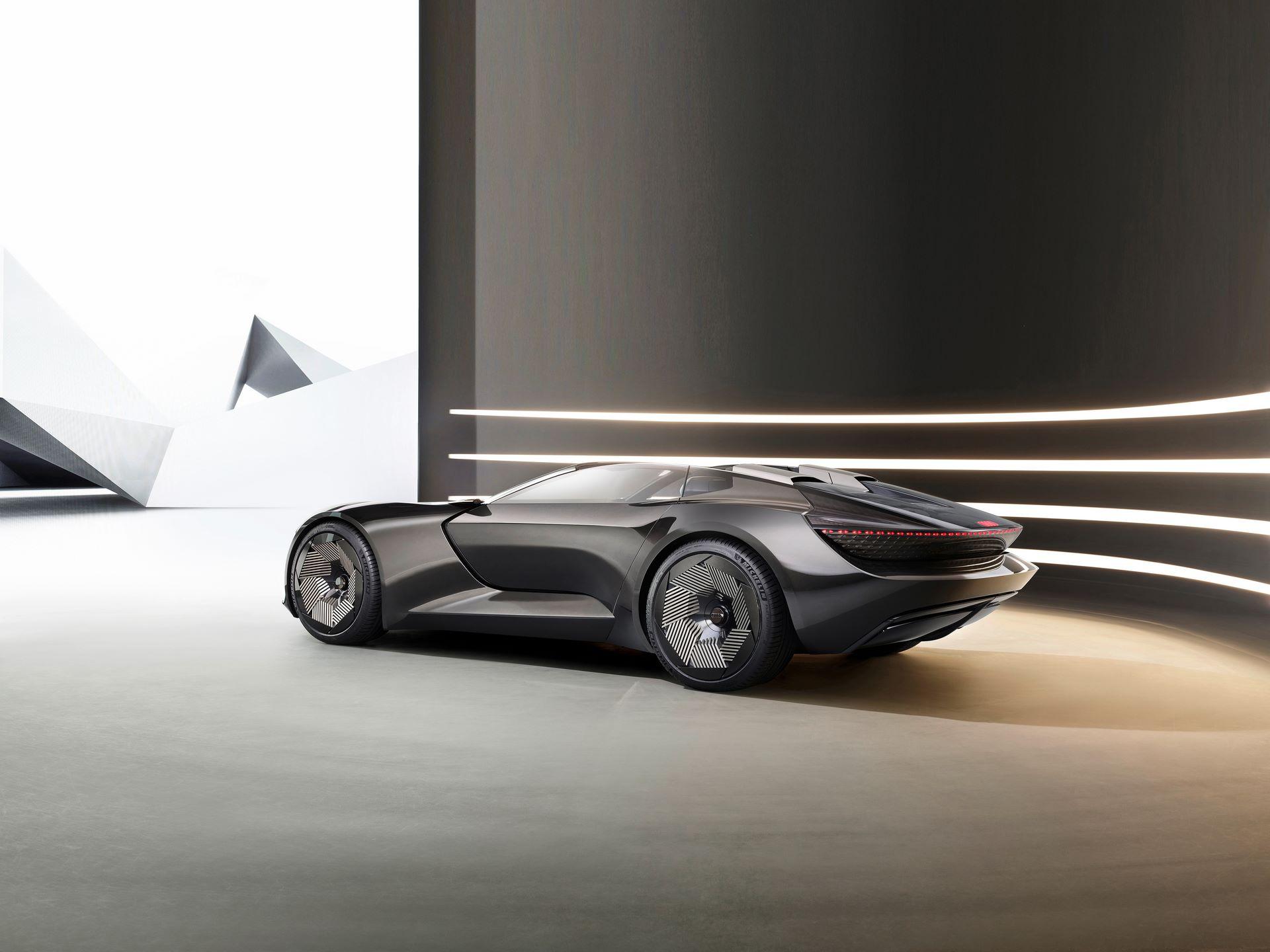 Audi-Skysphere-Concept-8