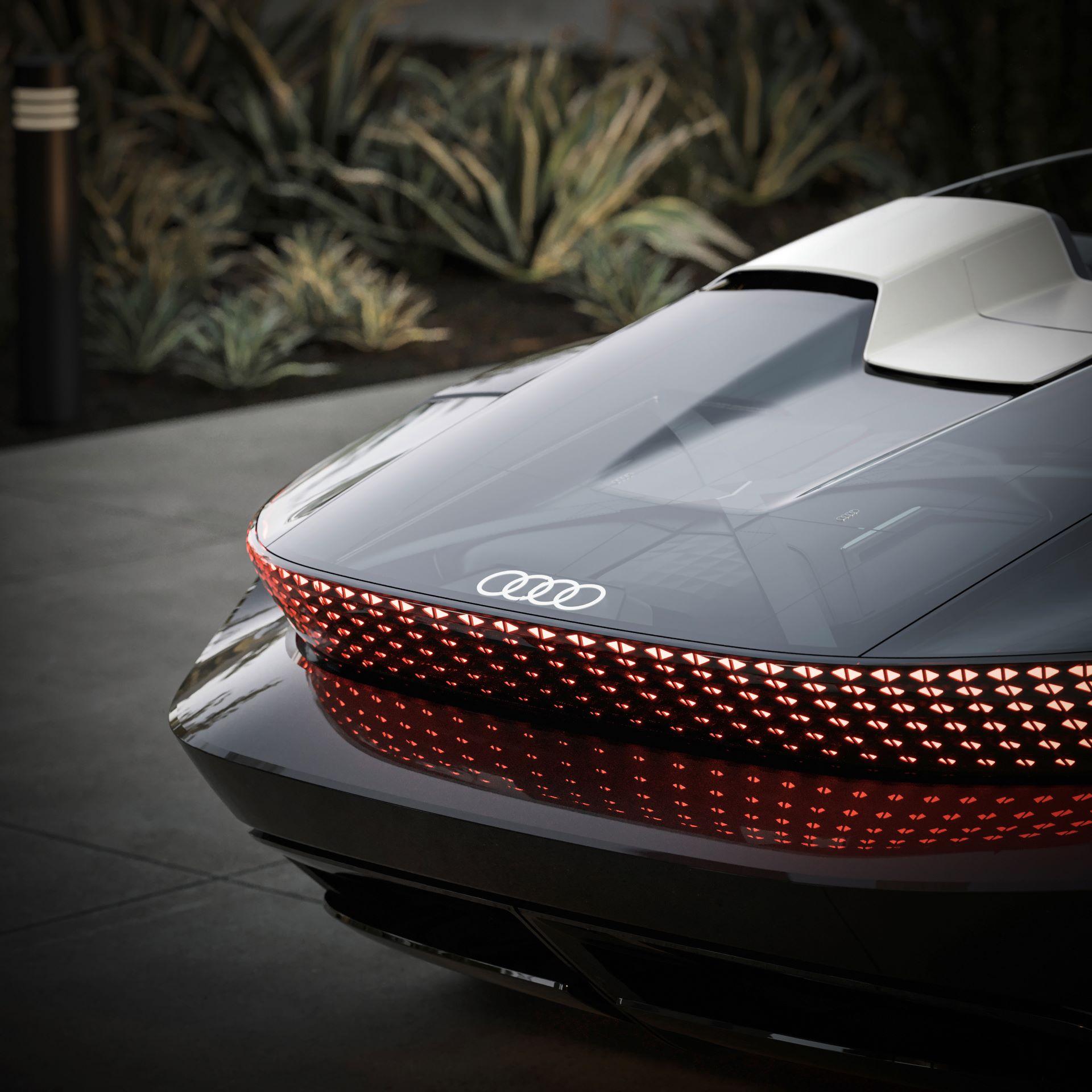 Audi-Skysphere-Concept-9