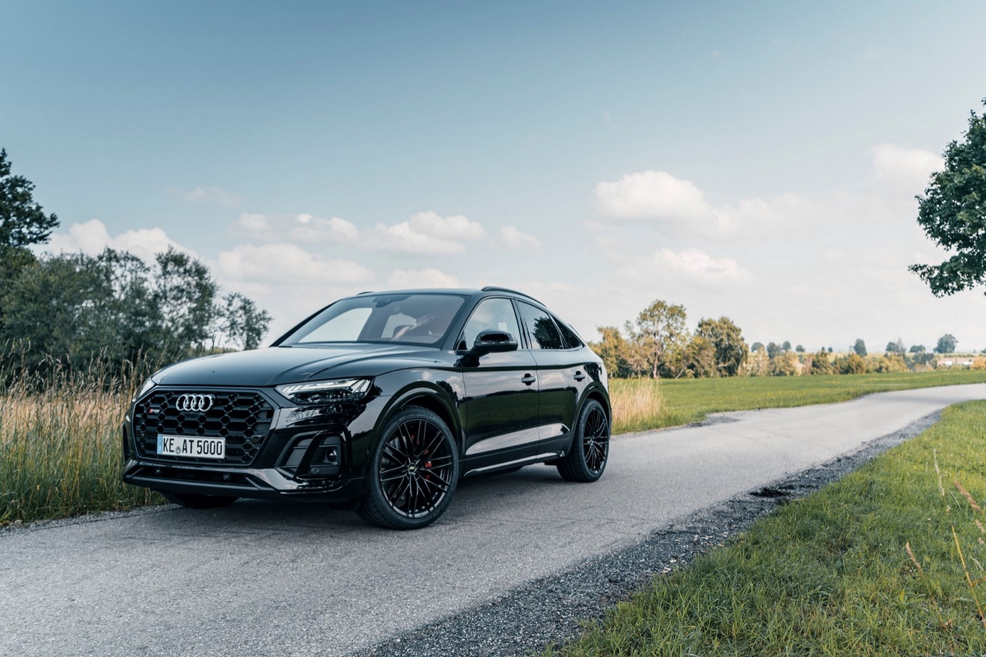 Audi-SQ5-Sportback-by-ABT-1