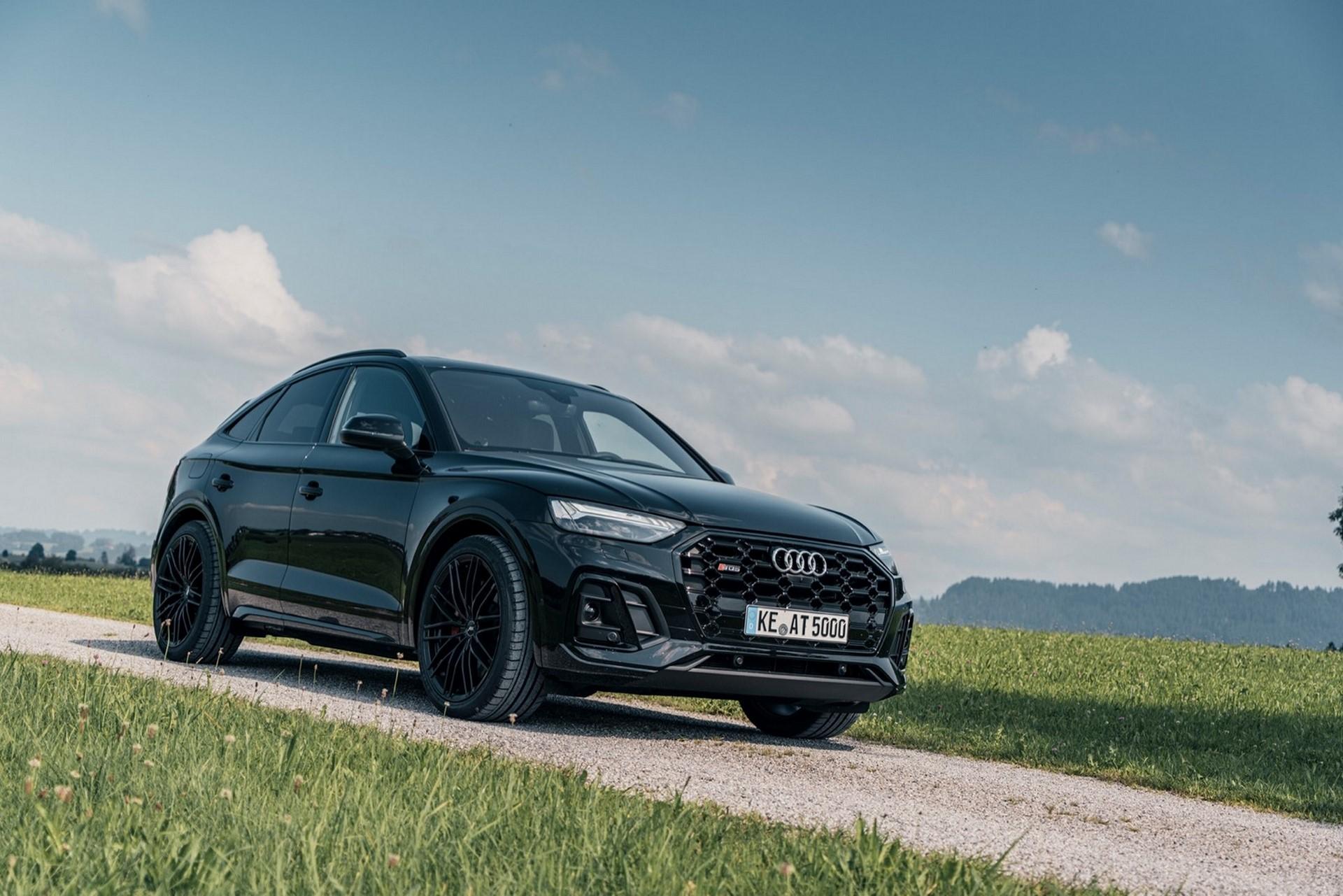 Audi-SQ5-Sportback-by-ABT-2