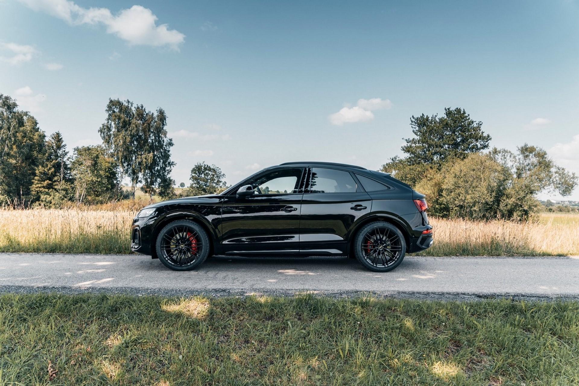 Audi-SQ5-Sportback-by-ABT-3