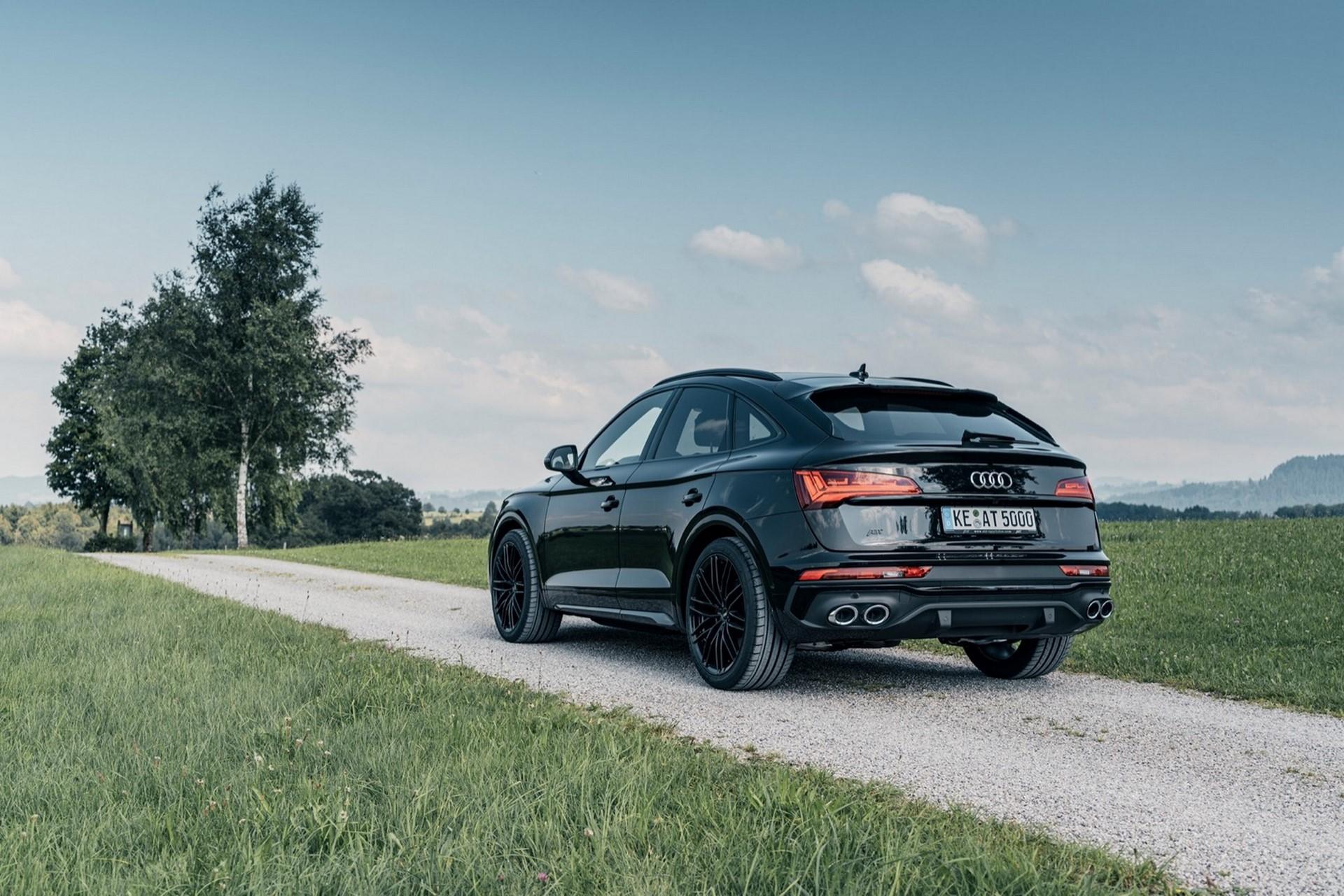 Audi-SQ5-Sportback-by-ABT-4