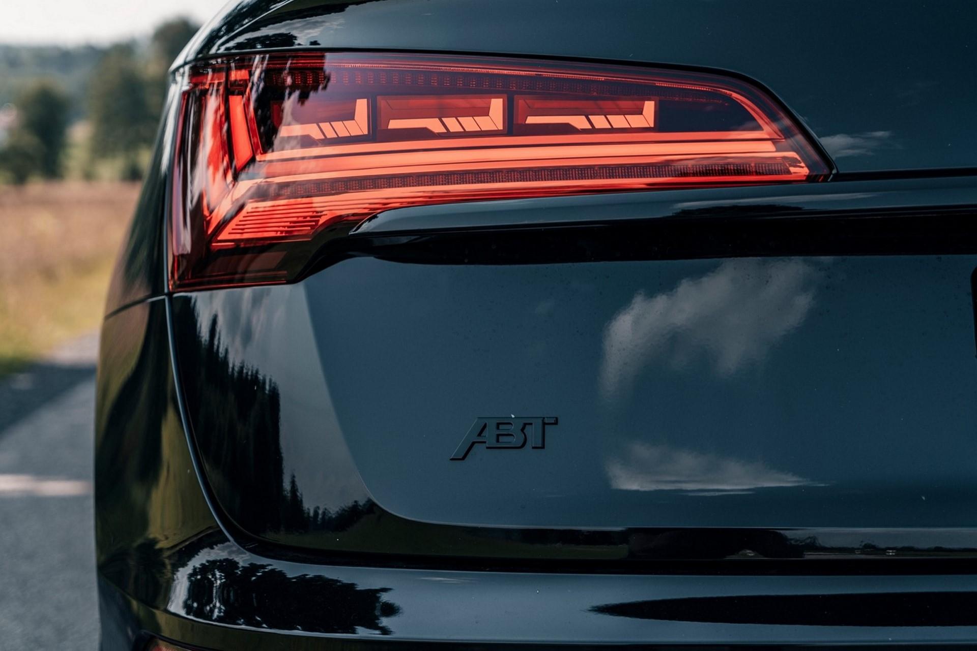 Audi-SQ5-Sportback-by-ABT-6
