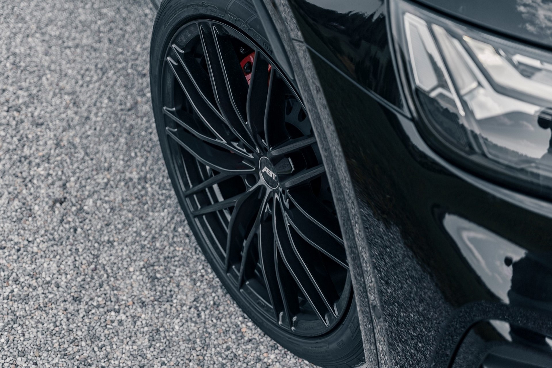 Audi-SQ5-Sportback-by-ABT-7