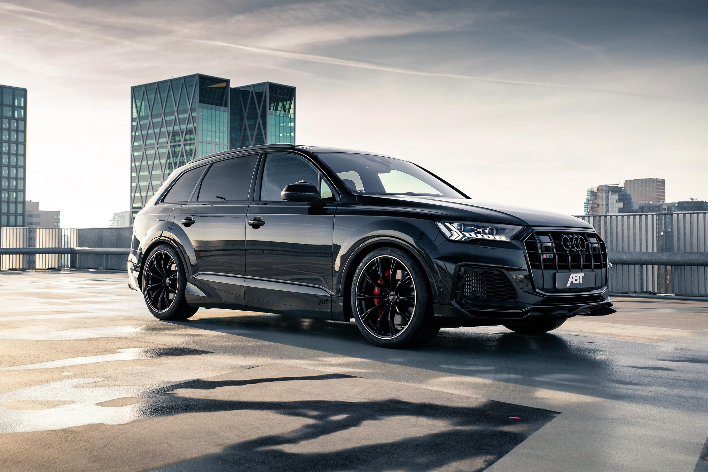 Audi-SQ7-ABT-wide-bodykit-1