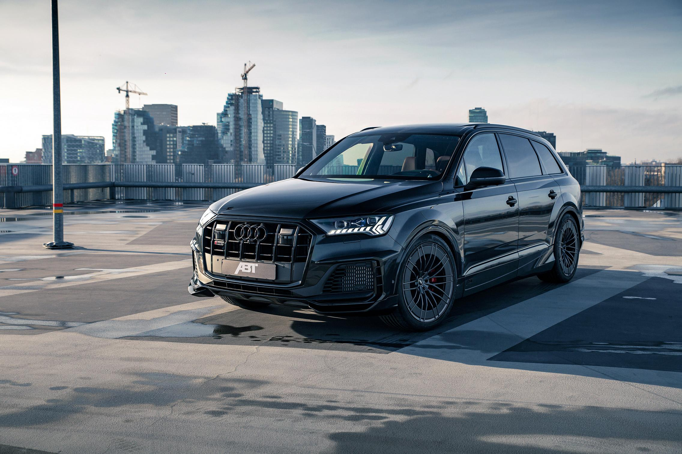 Audi-SQ7-ABT-wide-bodykit-2