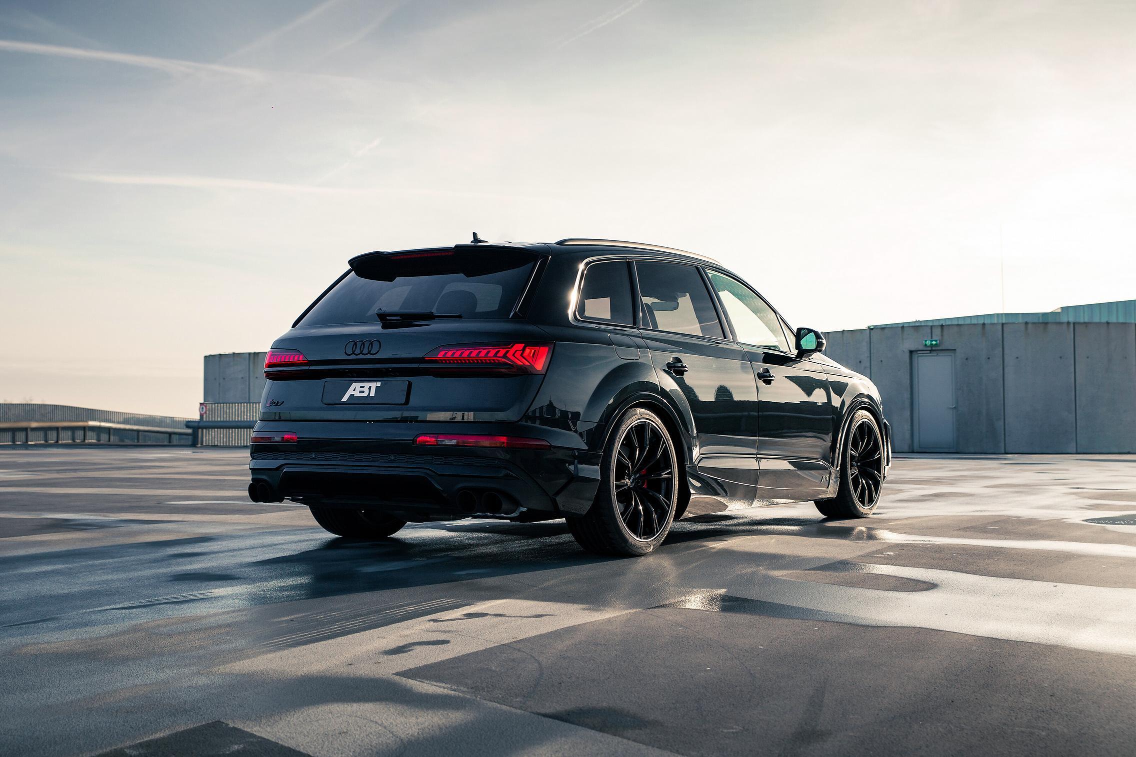 Audi-SQ7-ABT-wide-bodykit-3