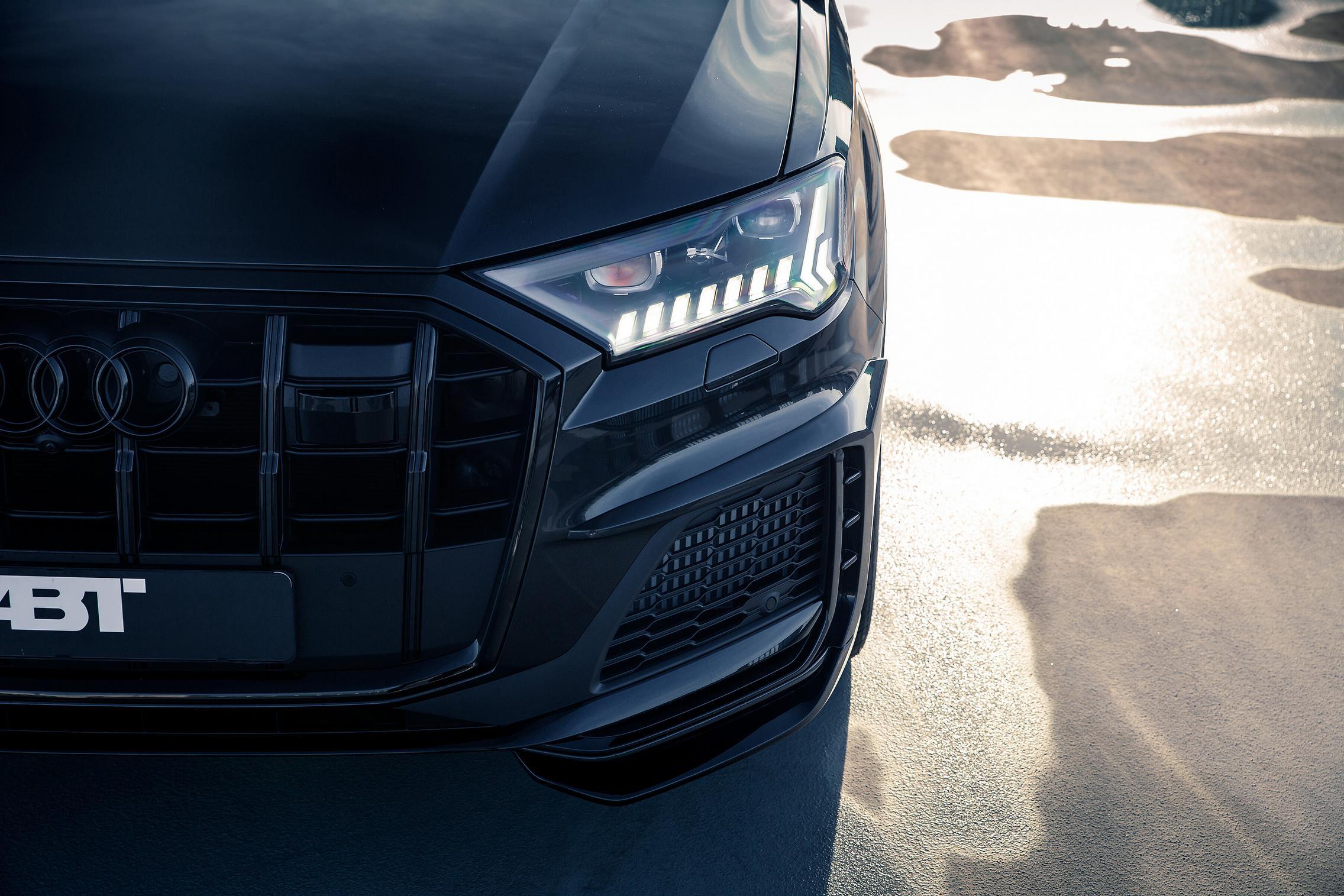Audi-SQ7-ABT-wide-bodykit-7