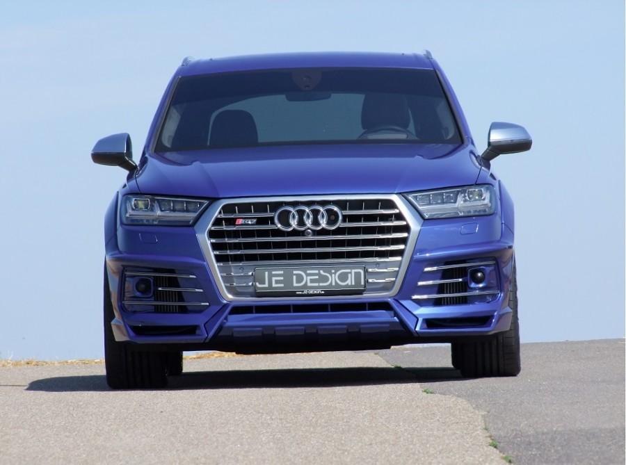 Audi-SQ7-by-Je-Design-1