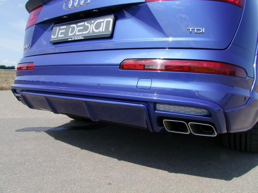 Audi-SQ7-by-Je-Design-10