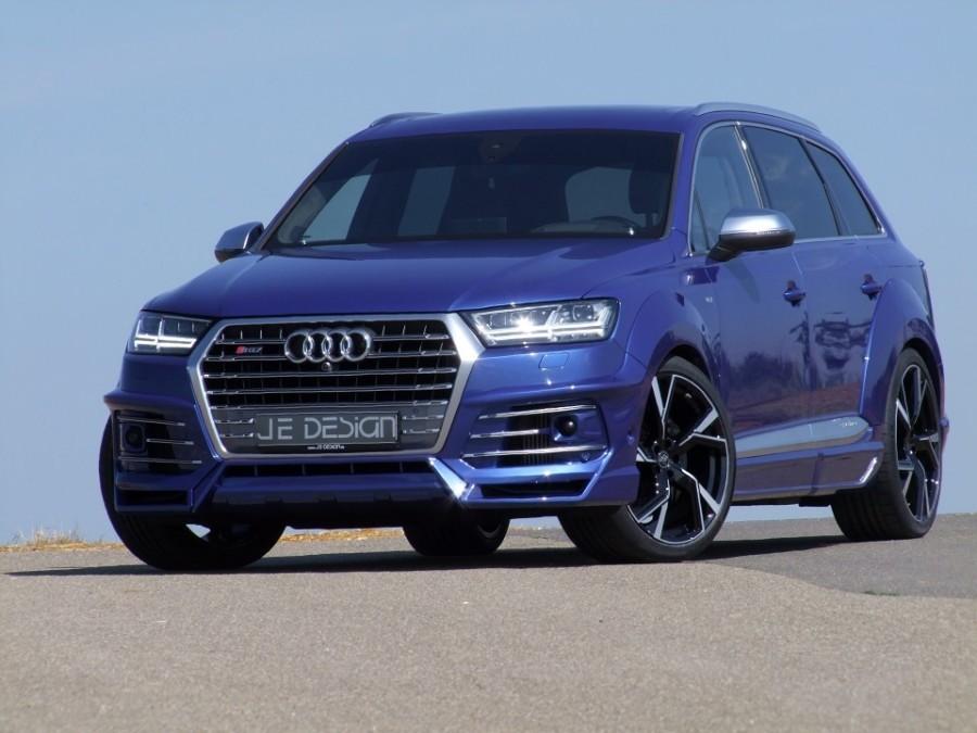 Audi-SQ7-by-Je-Design-2