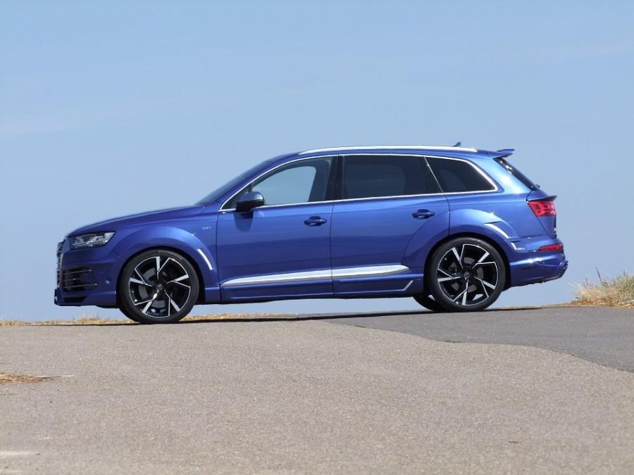 Audi-SQ7-by-Je-Design-3