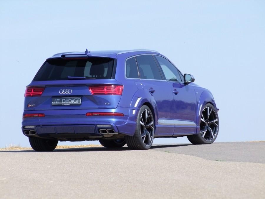 Audi-SQ7-by-Je-Design-4