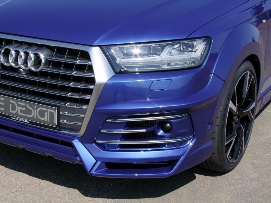 Audi-SQ7-by-Je-Design-5