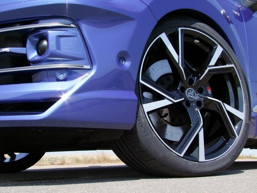 Audi-SQ7-by-Je-Design-6