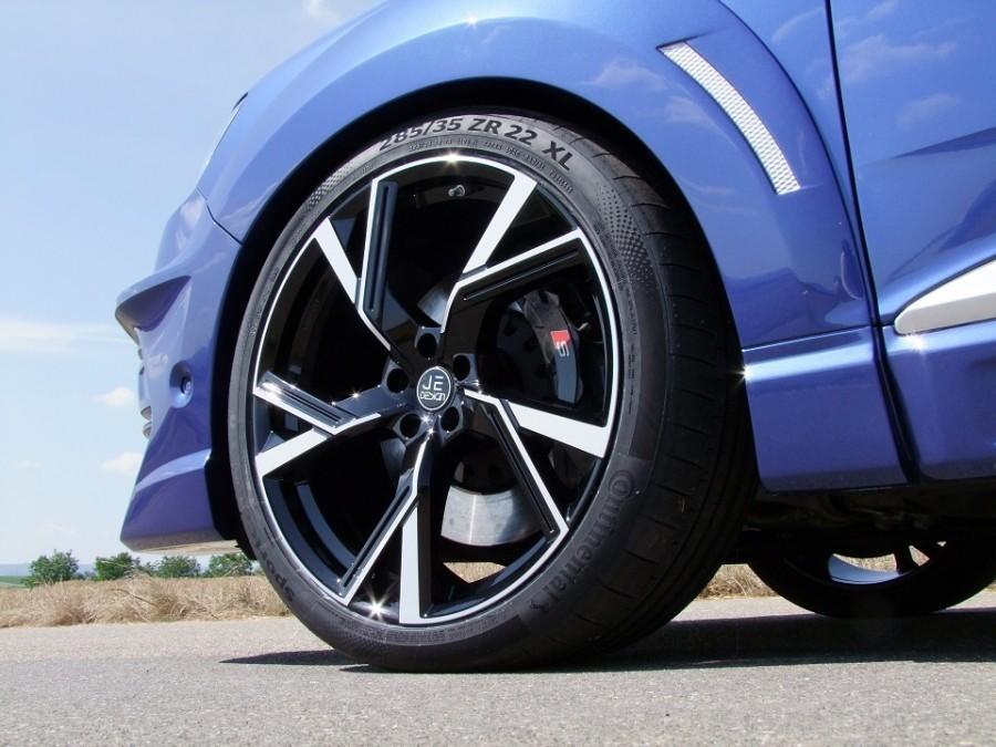 Audi-SQ7-by-Je-Design-7