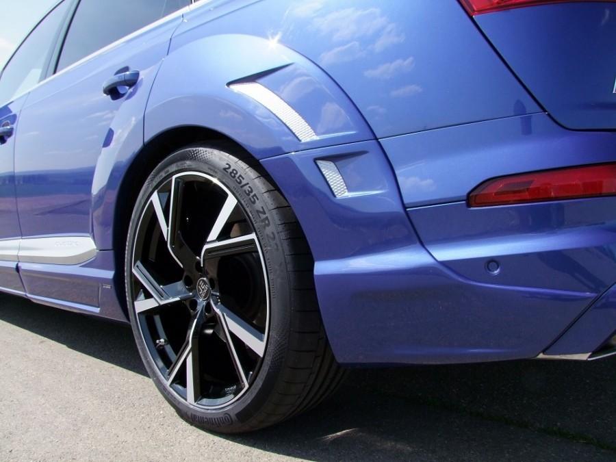 Audi-SQ7-by-Je-Design-8
