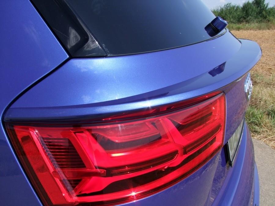 Audi-SQ7-by-Je-Design-9