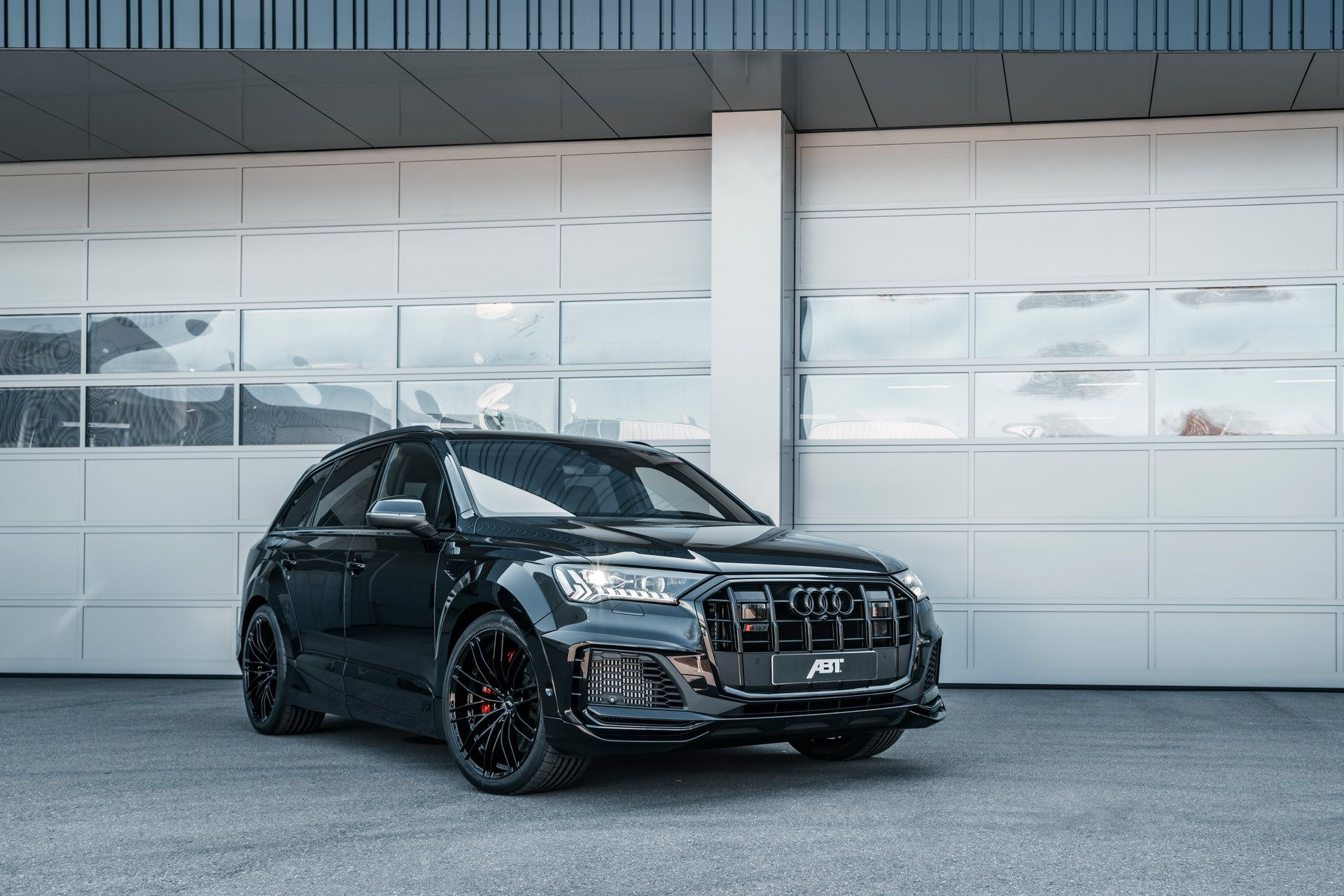 Audi-SQ7-tuned-by-ABT-Sportsline-1