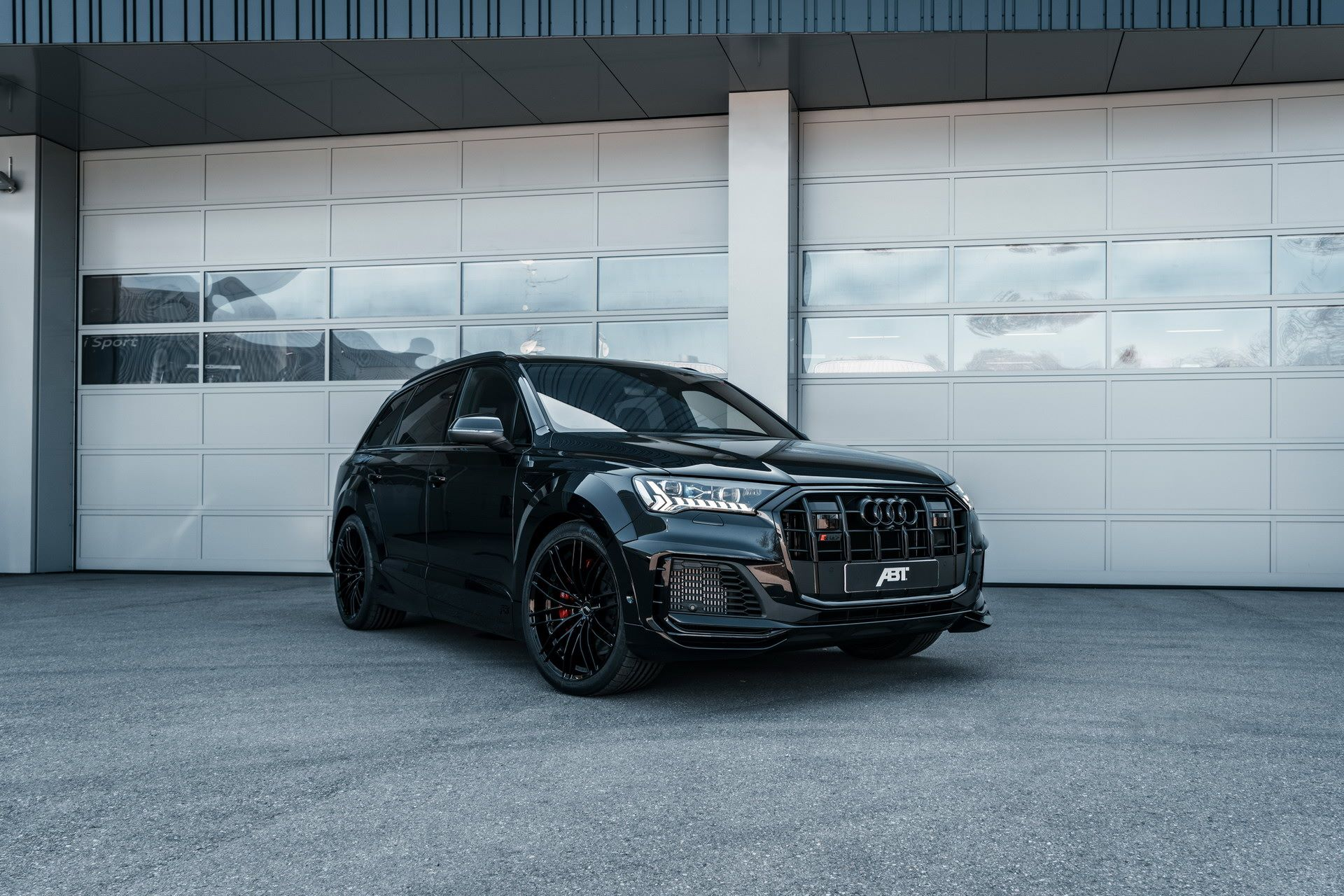Audi-SQ7-tuned-by-ABT-Sportsline-2