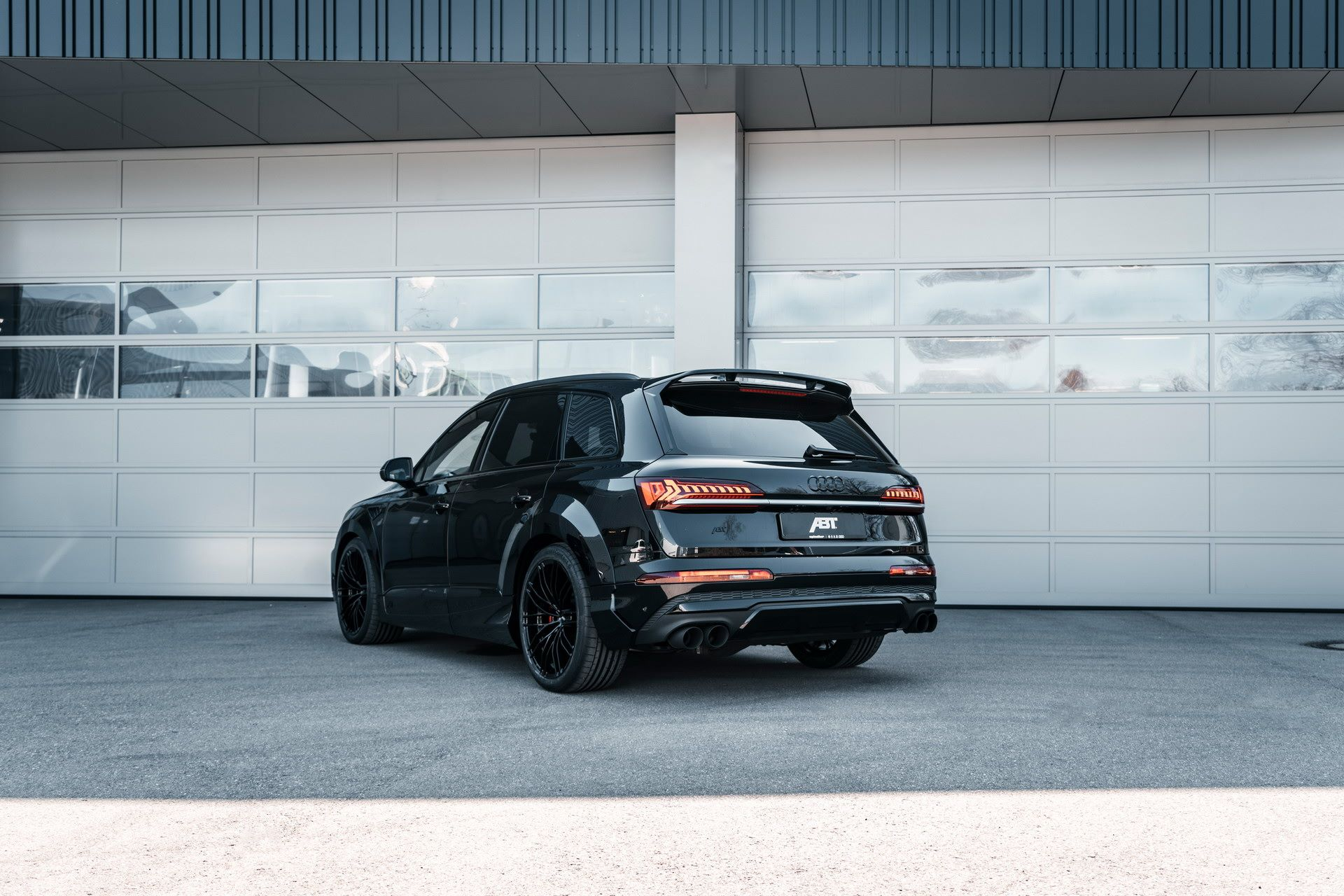 Audi-SQ7-tuned-by-ABT-Sportsline-4