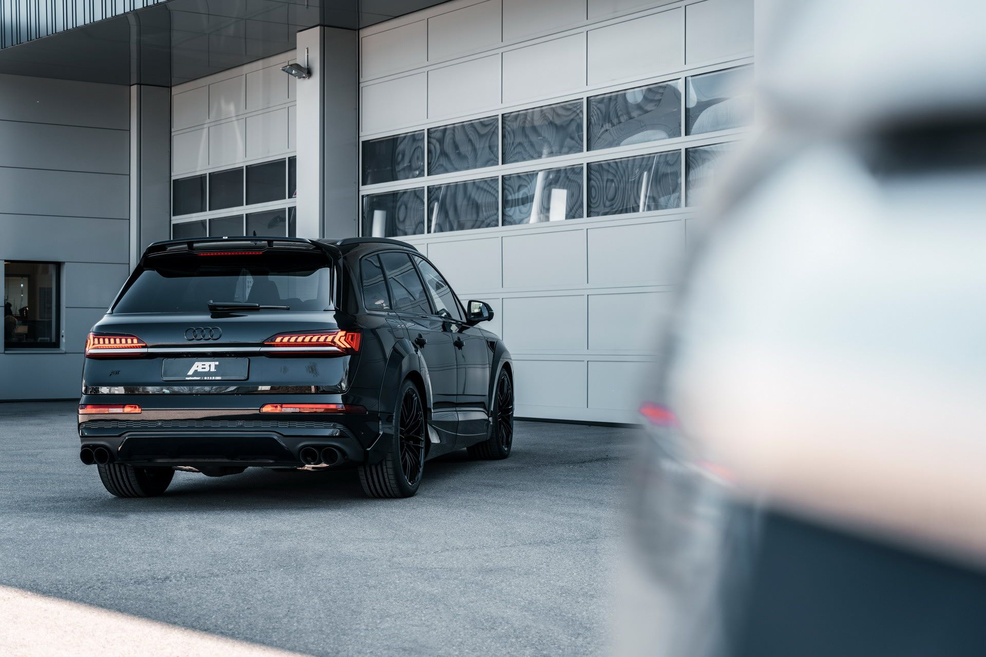 Audi-SQ7-tuned-by-ABT-Sportsline-5