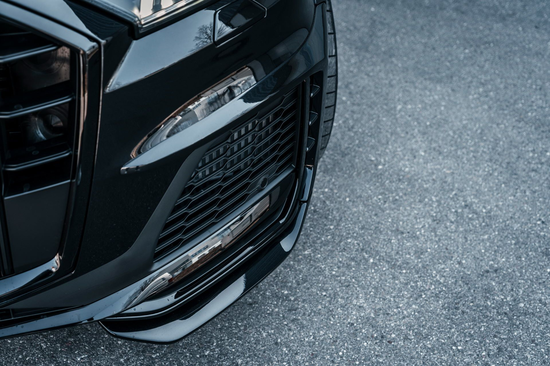 Audi-SQ7-tuned-by-ABT-Sportsline-8