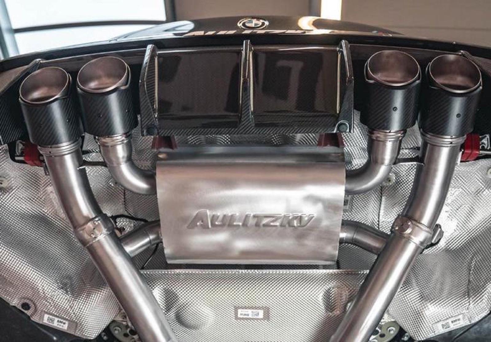 Aulitzky_M3-0007