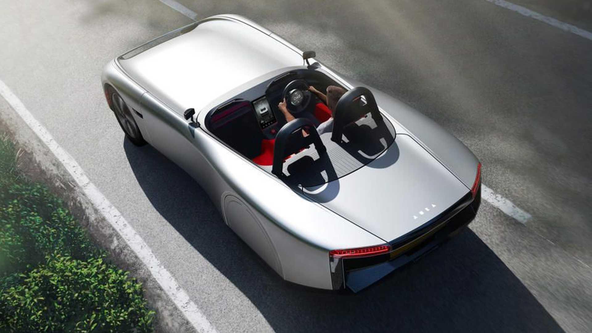 Aura-EV-Concept-2