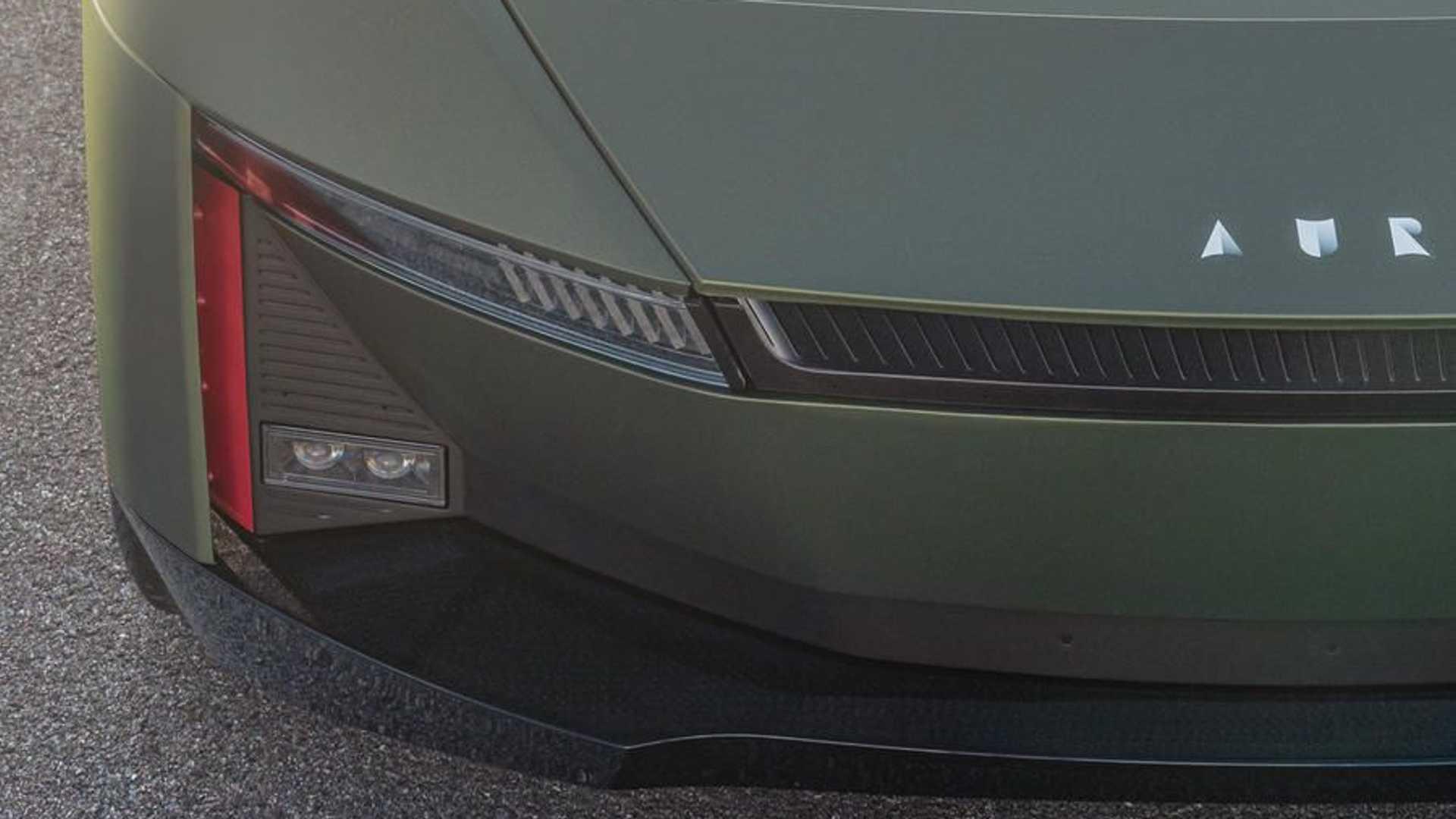 Aura-EV-Concept-3