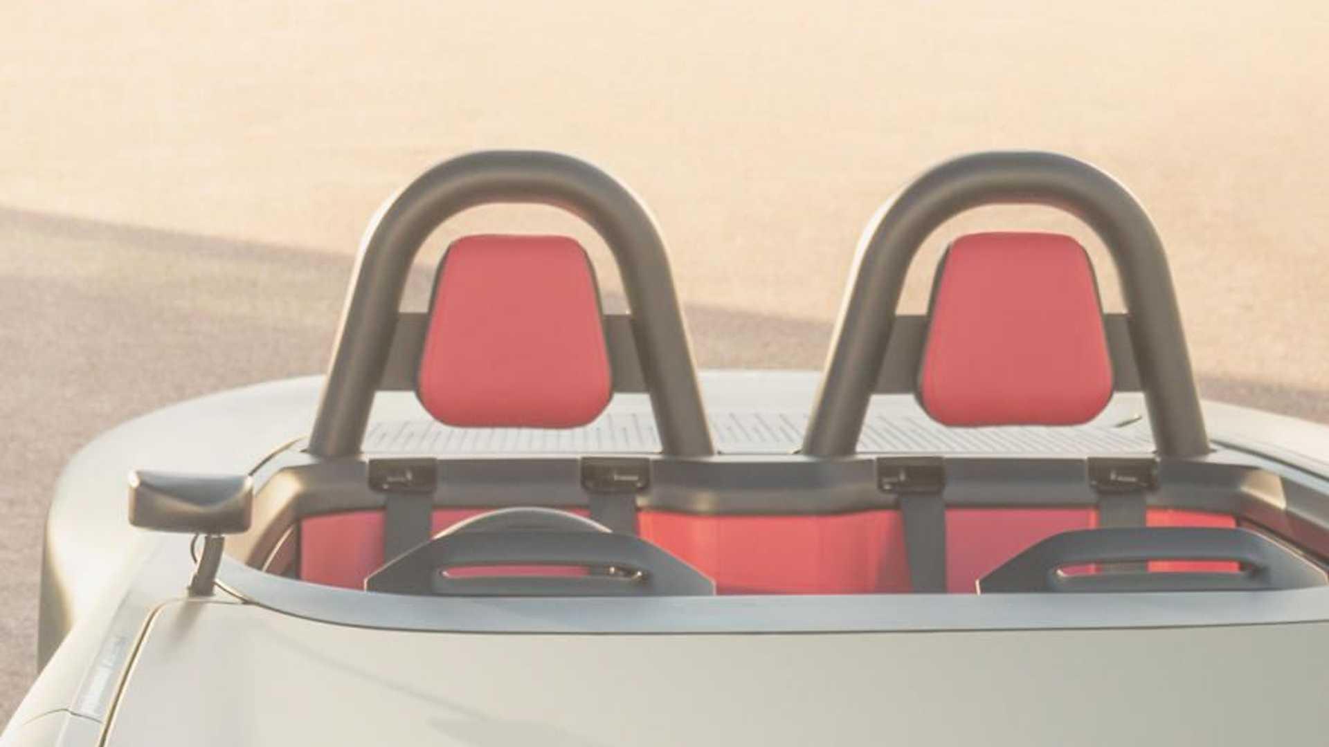 Aura-EV-Concept-4