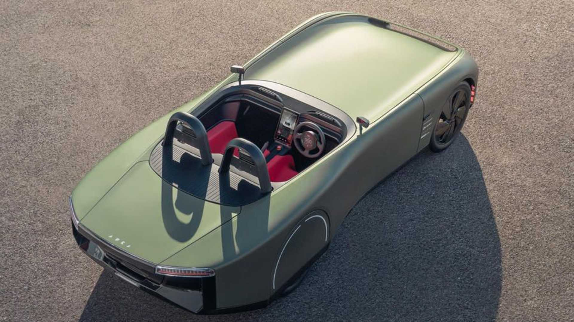 Aura-EV-Concept-5