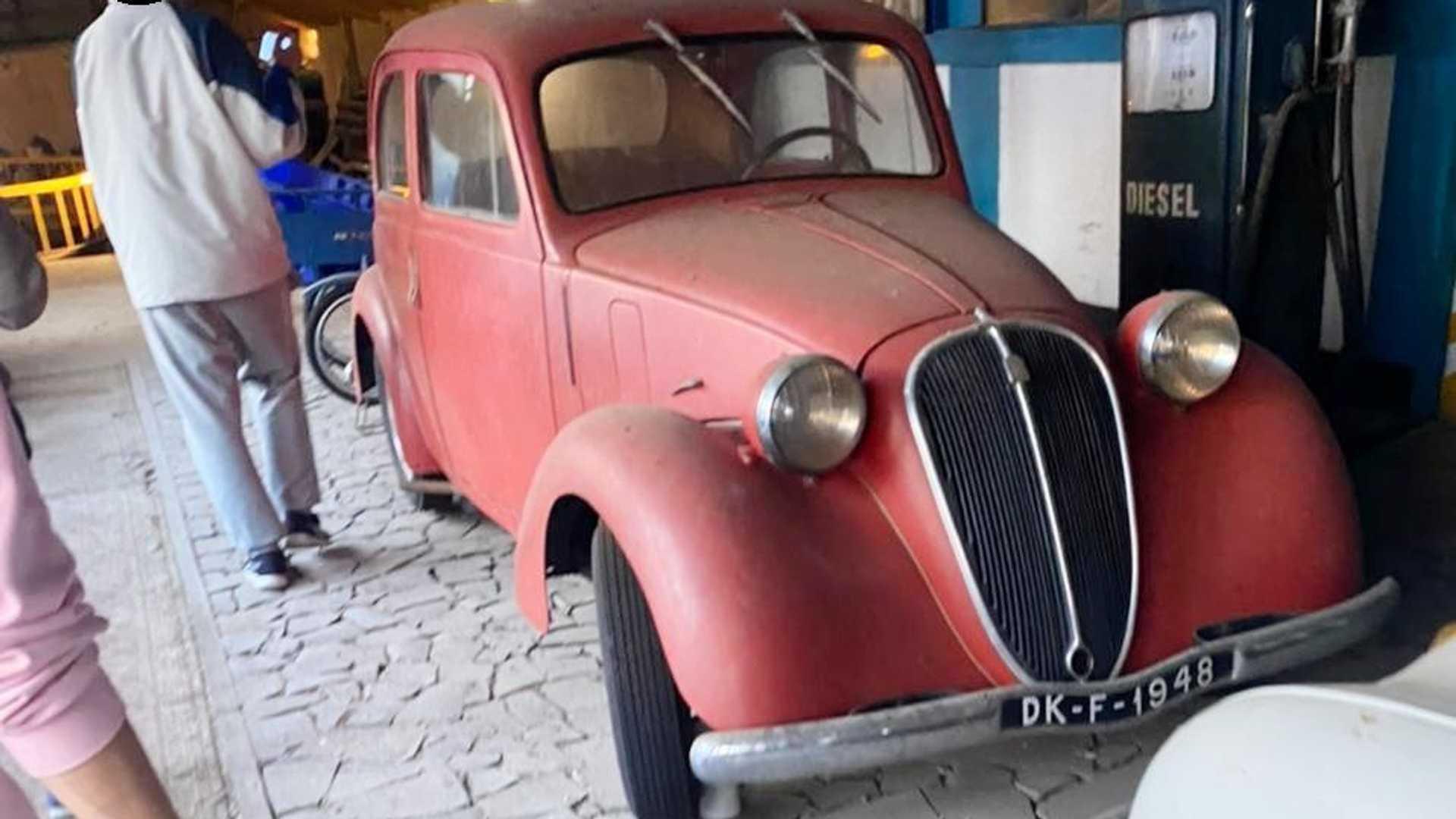 fiat-1100-simca-8