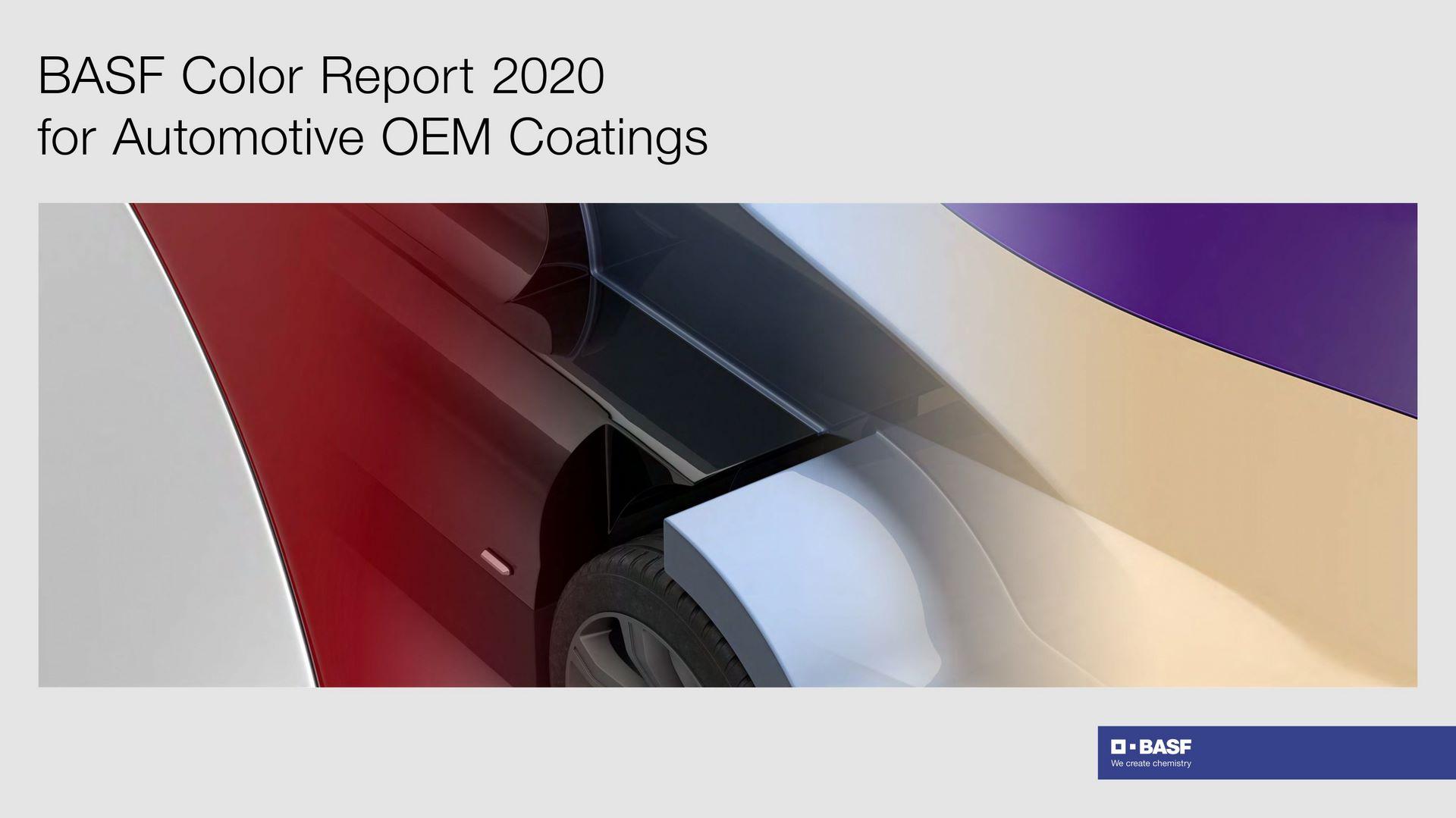 BASF-Automotive-Color-Trends-2020-1