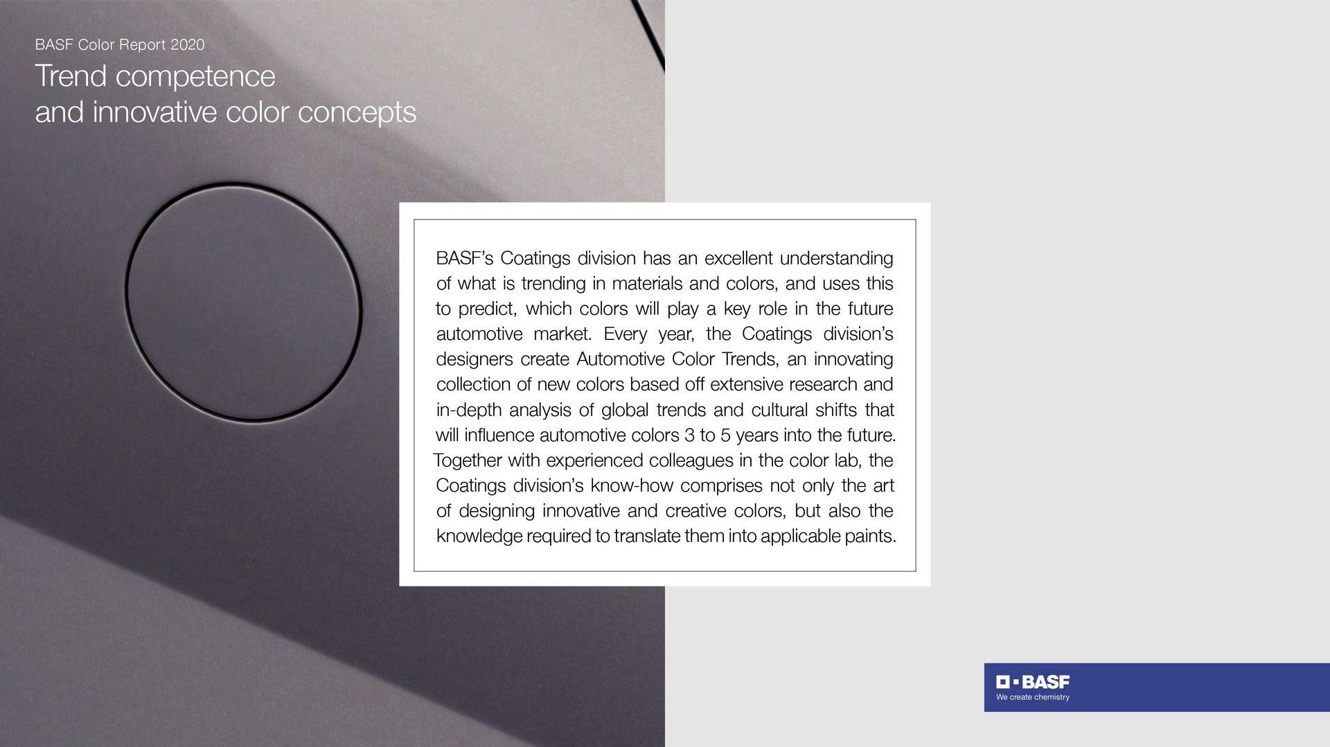 BASF-Automotive-Color-Trends-2020-4