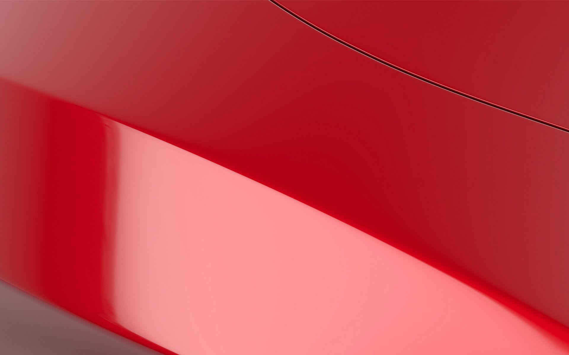 BASF-Automotive-Color-Trends-2020-7