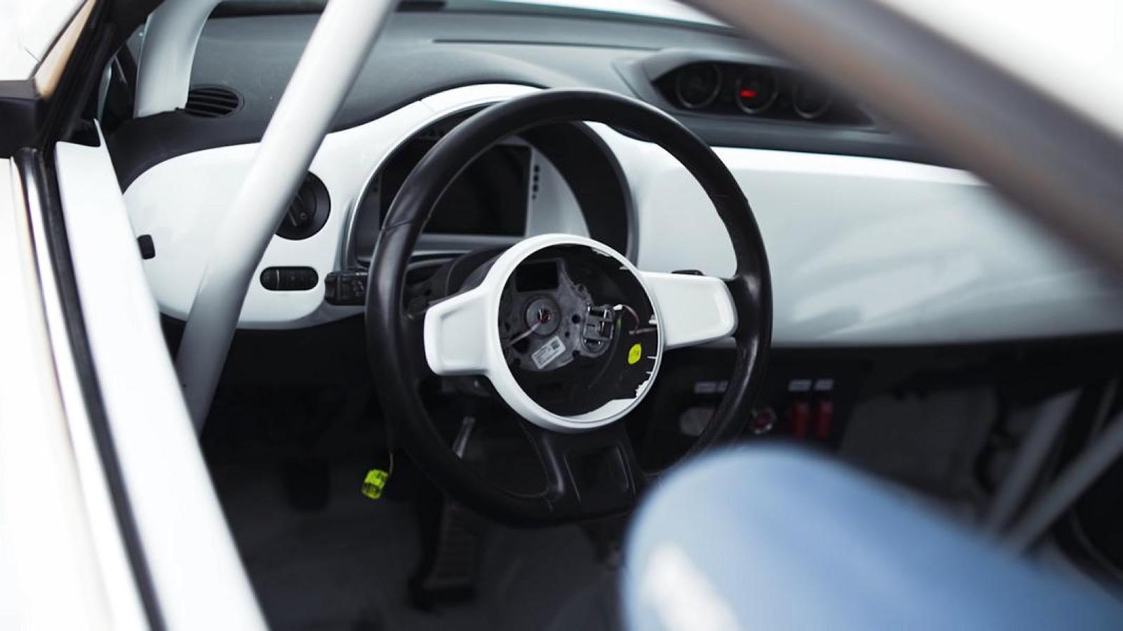 Beettle-Gran-Turismo-JP-Performance-15