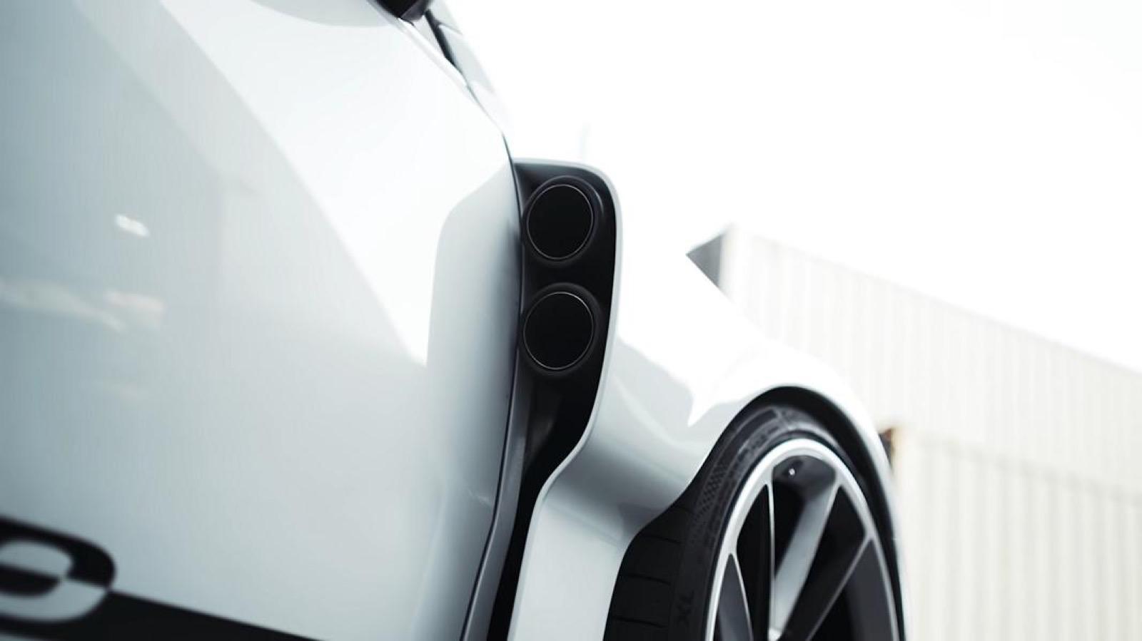 Beettle-Gran-Turismo-JP-Performance-16
