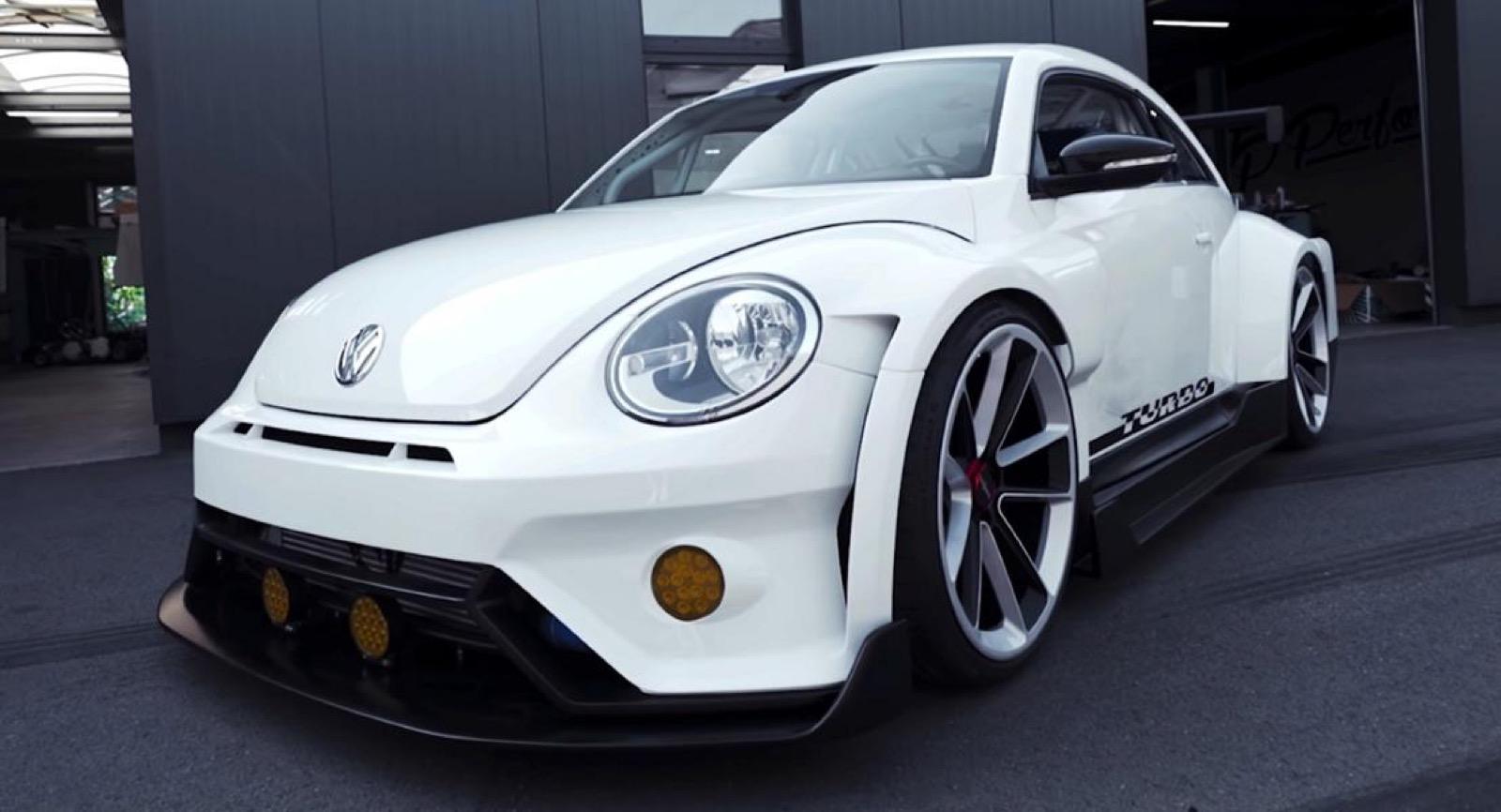 Beettle-Gran-Turismo-JP-Performance-3