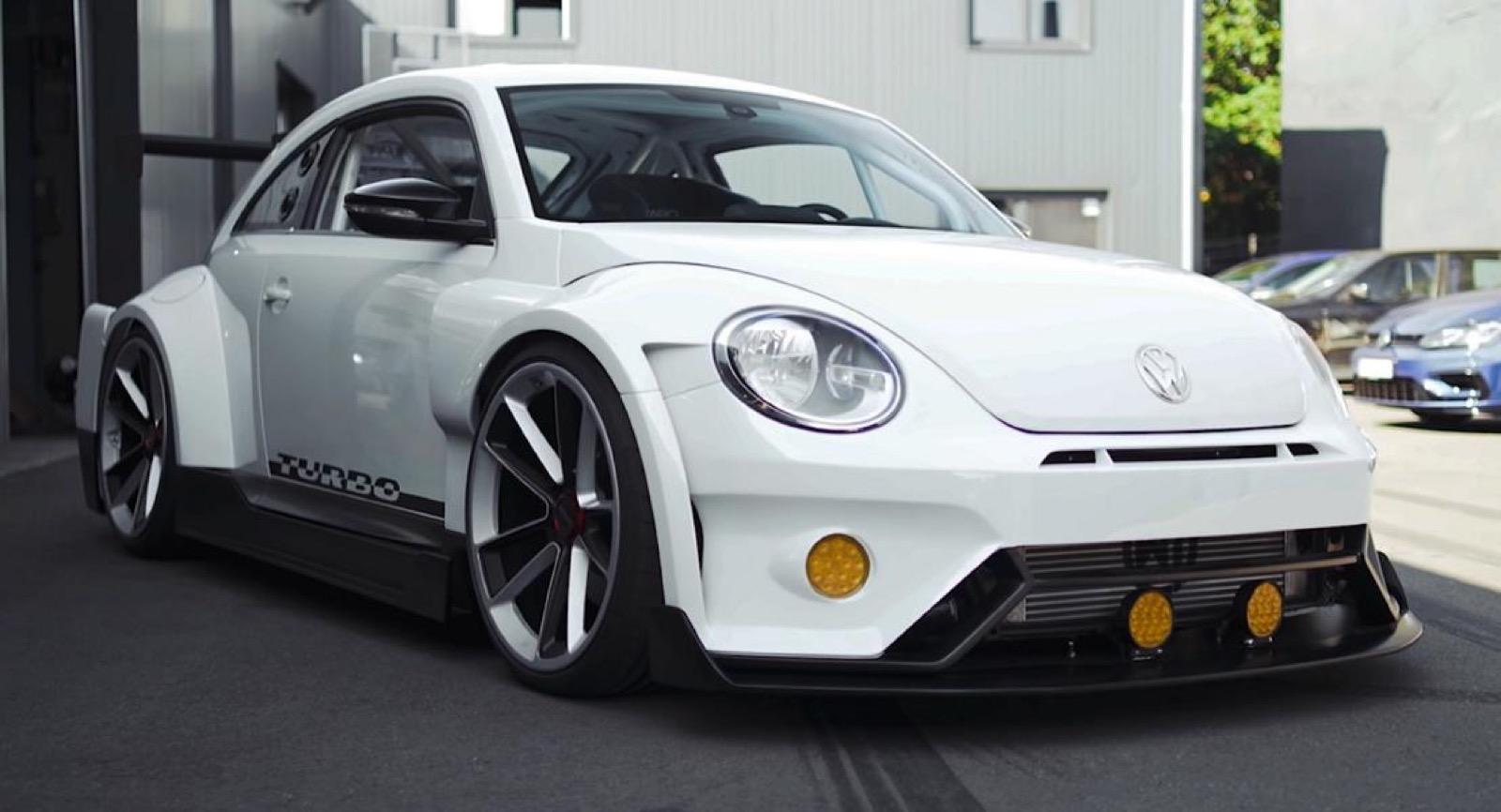 Beettle-Gran-Turismo-JP-Performance-4