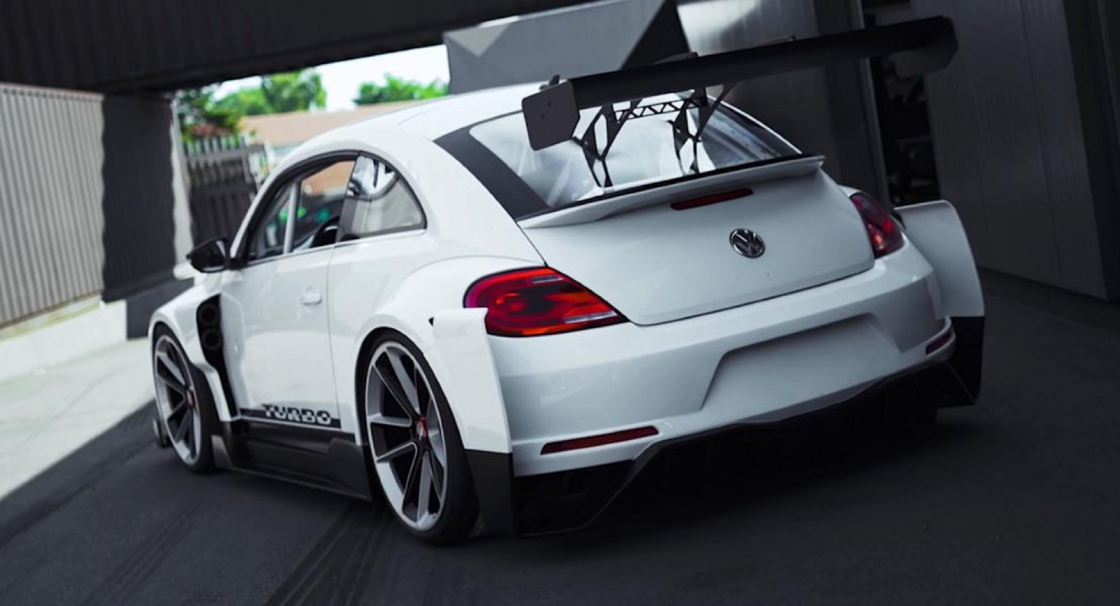 Beettle-Gran-Turismo-JP-Performance-5