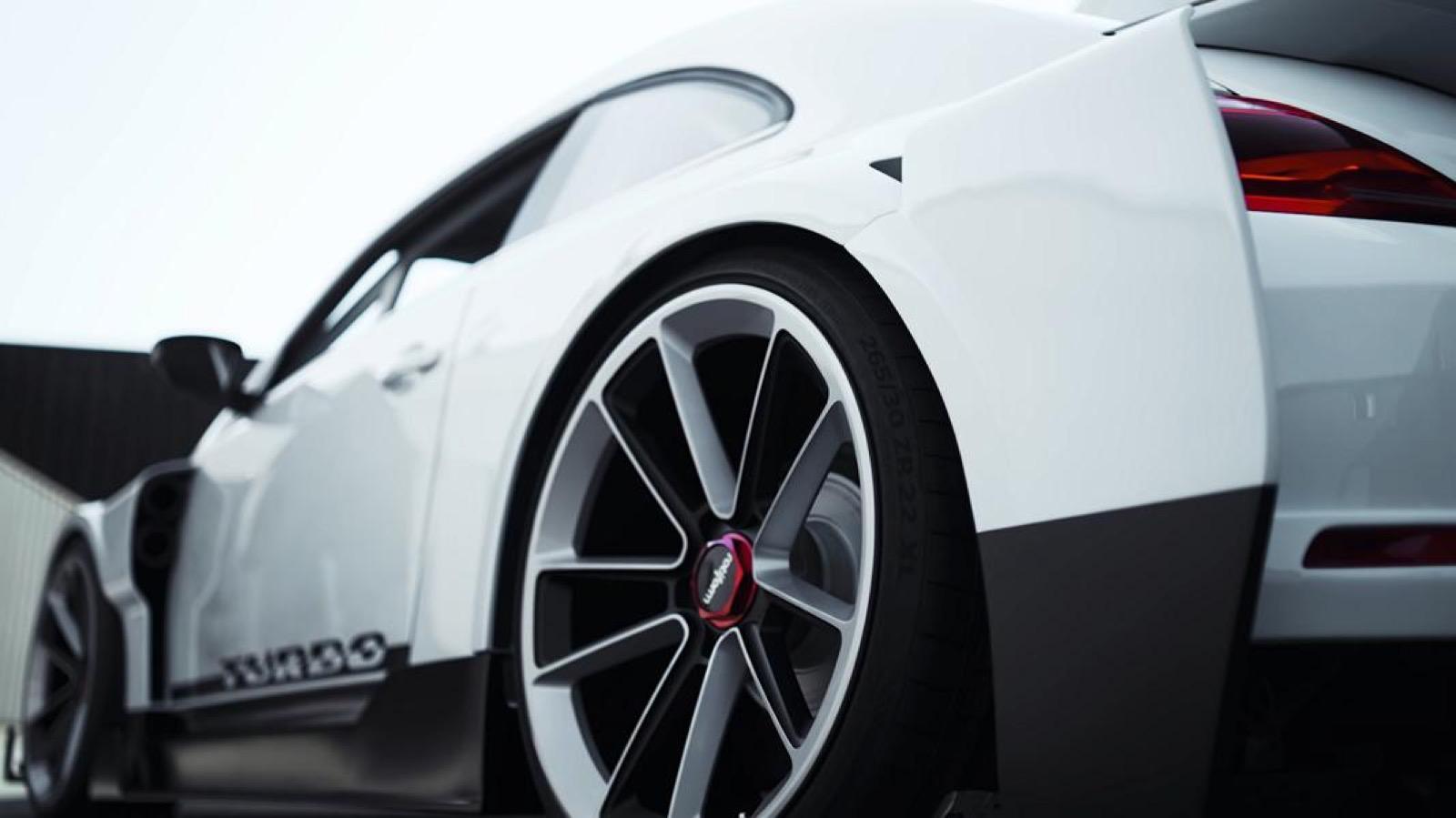 Beettle-Gran-Turismo-JP-Performance-9