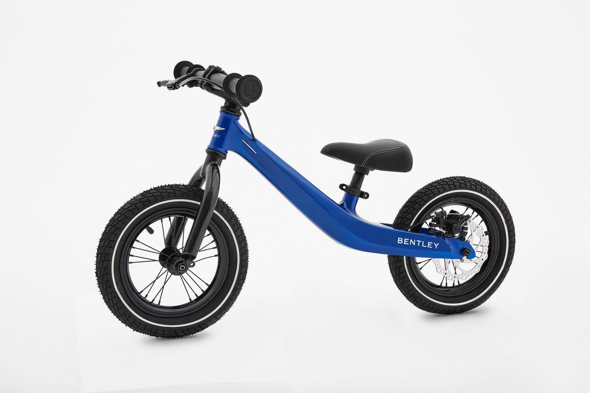 Bentley-Balance-Bike-10